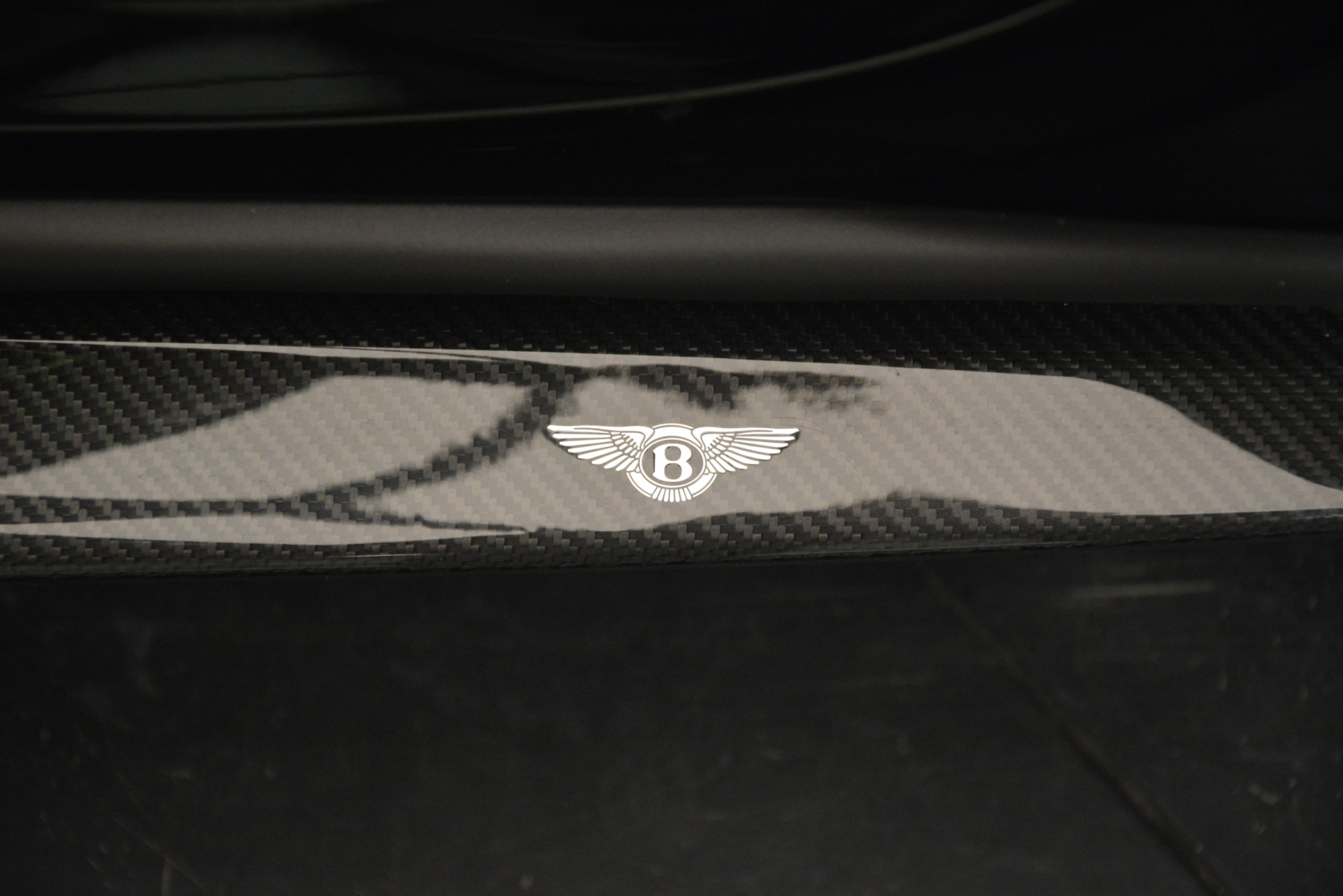New 2019 Bentley Bentayga V8 For Sale In Greenwich, CT 2675_p29