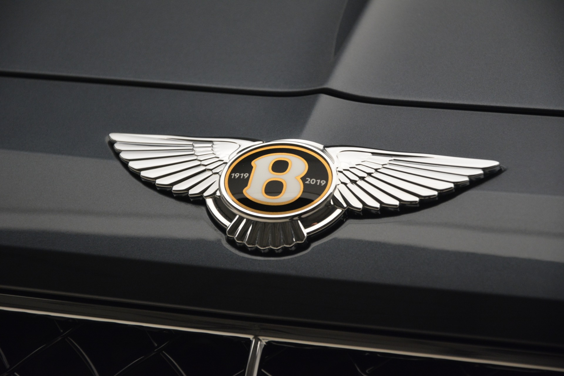 New 2019 Bentley Bentayga V8 For Sale In Greenwich, CT 2676_p16