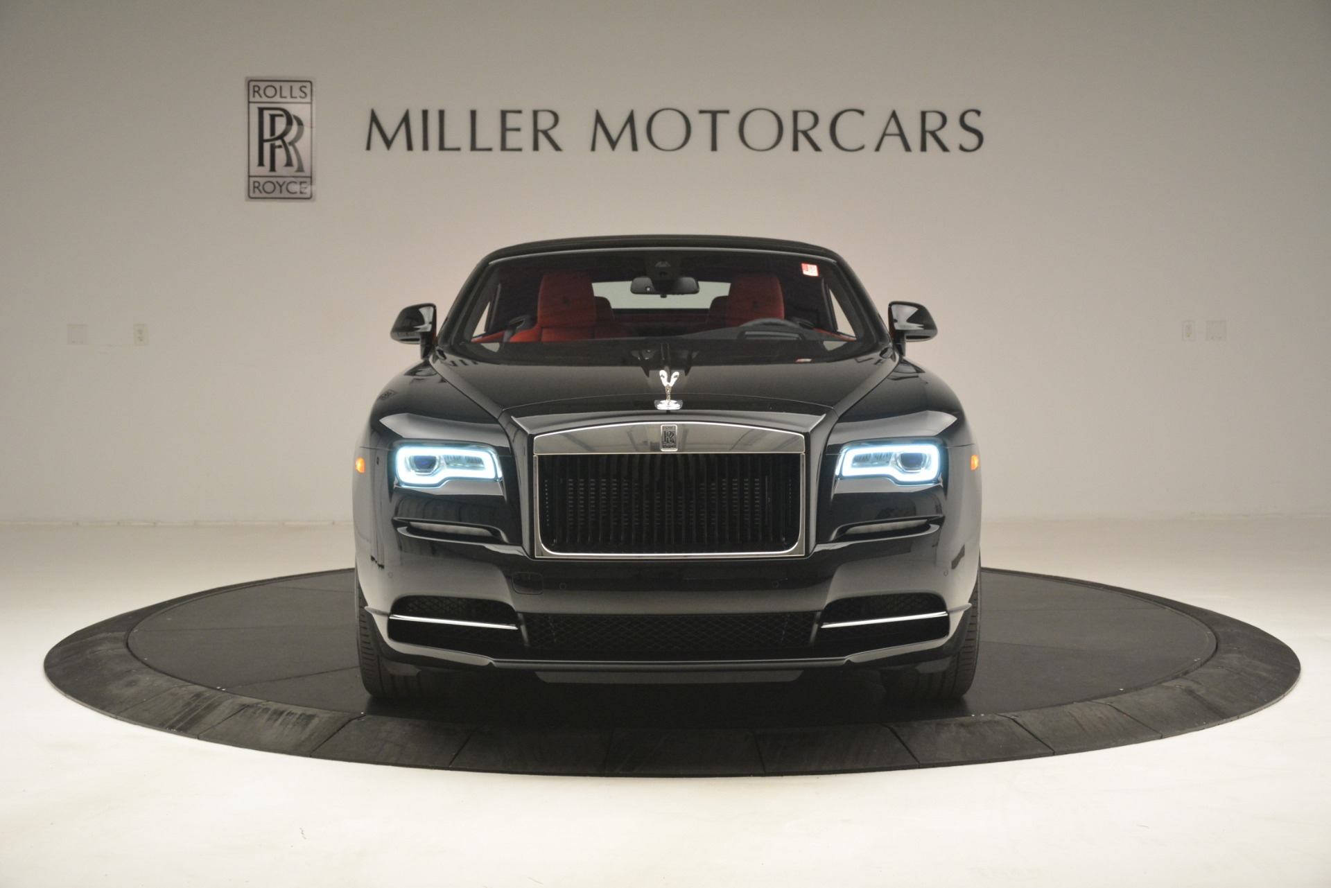 New 2019 Rolls-Royce Dawn  For Sale In Greenwich, CT 2681_p15