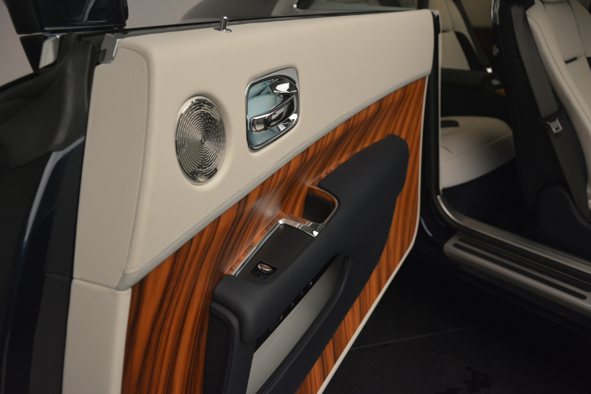New 2019 Rolls-Royce Wraith  For Sale In Greenwich, CT 2686_p20