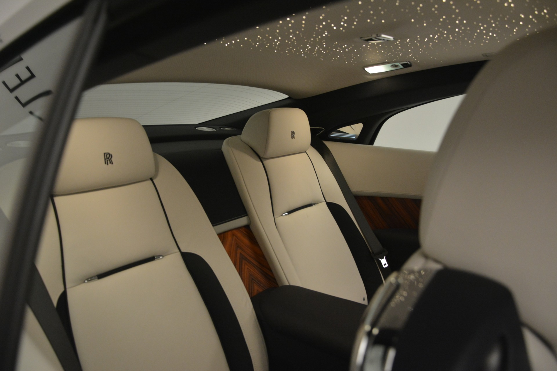 New 2019 Rolls-Royce Wraith  For Sale In Greenwich, CT 2686_p23