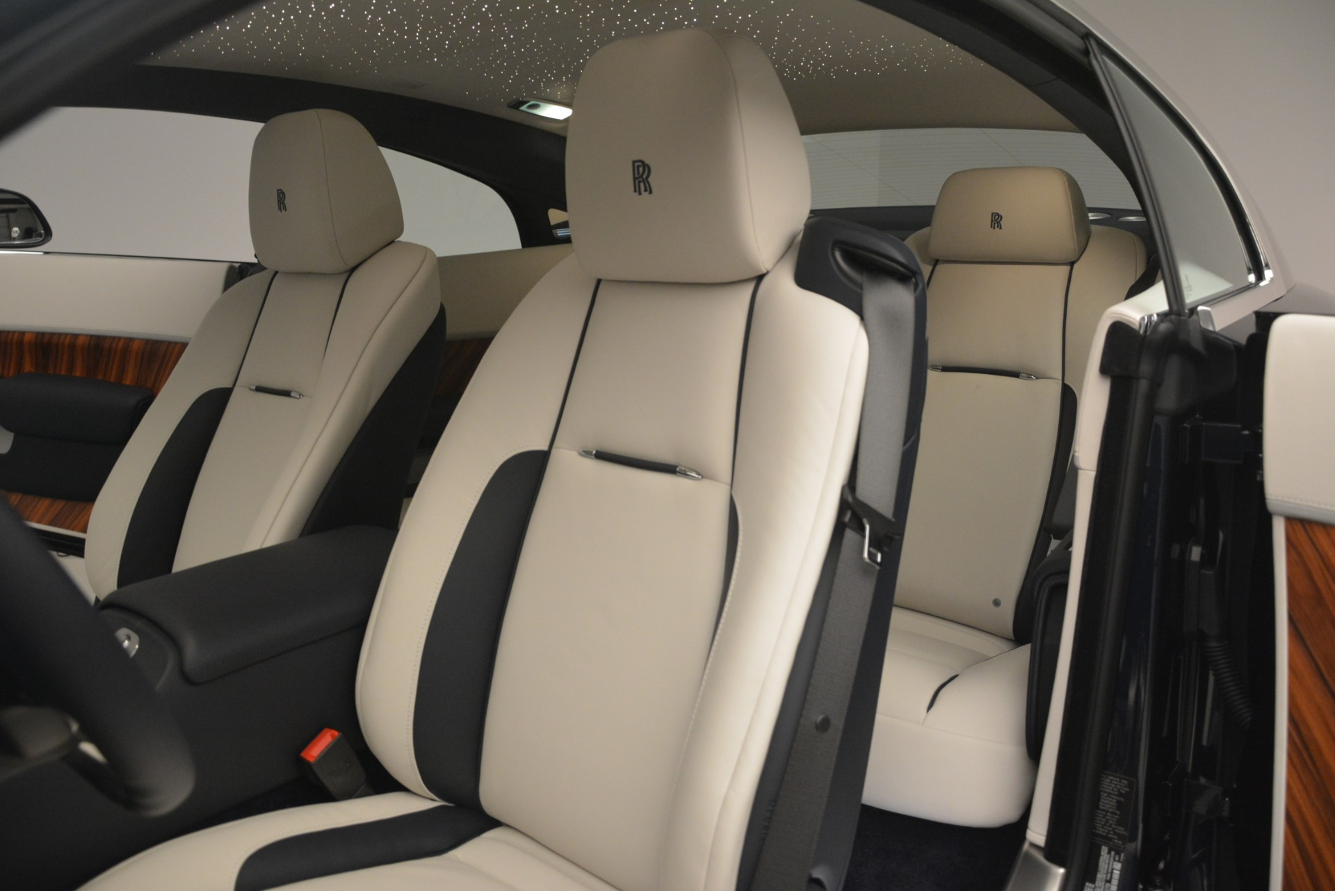 New 2019 Rolls-Royce Wraith  For Sale In Greenwich, CT 2686_p26