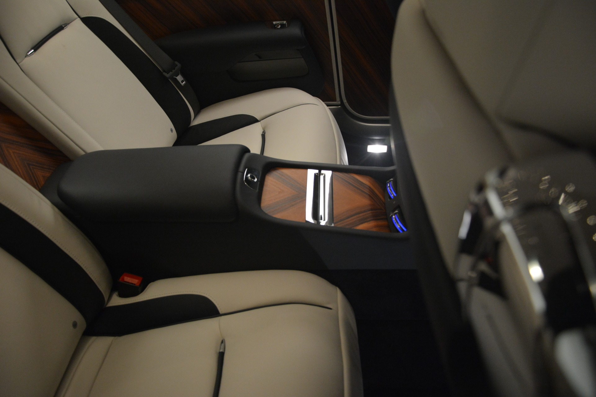 New 2019 Rolls-Royce Wraith  For Sale In Greenwich, CT 2686_p31