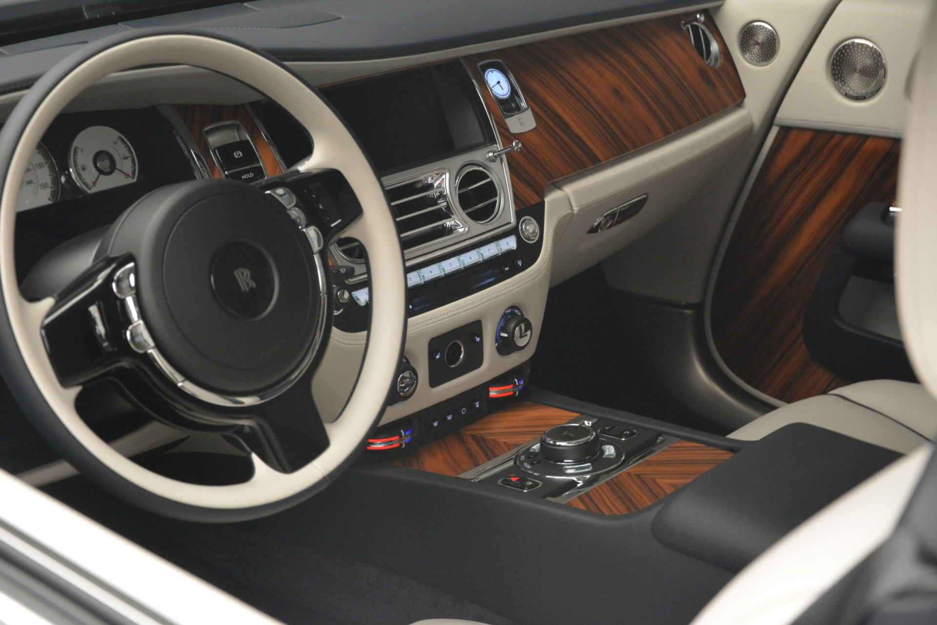New 2019 Rolls-Royce Wraith  For Sale In Greenwich, CT 2686_p33