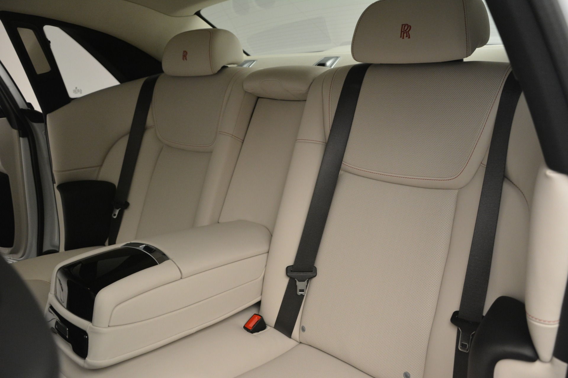 New 2019 Rolls-Royce Ghost  For Sale In Greenwich, CT 2690_p21