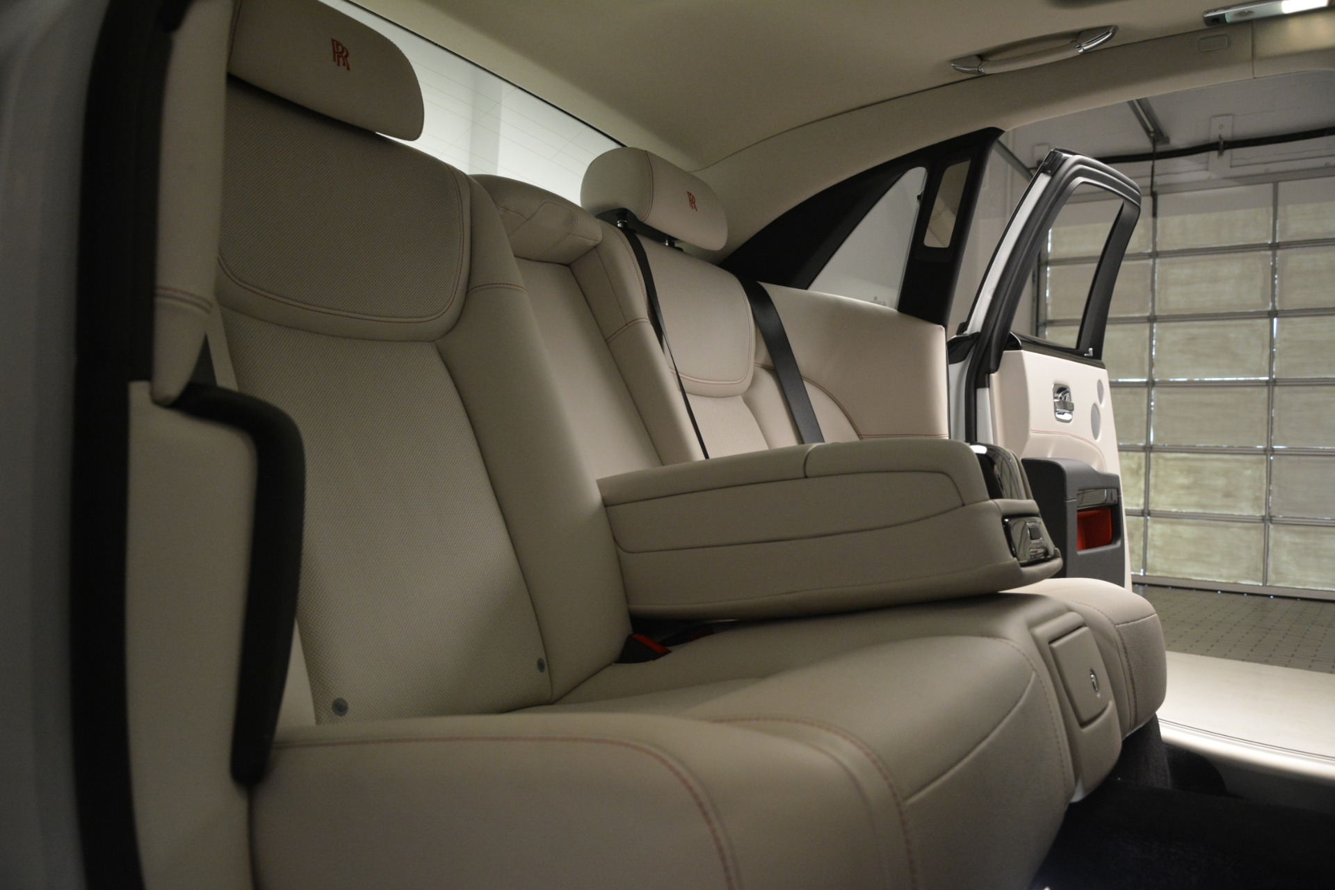 New 2019 Rolls-Royce Ghost  For Sale In Greenwich, CT 2690_p32