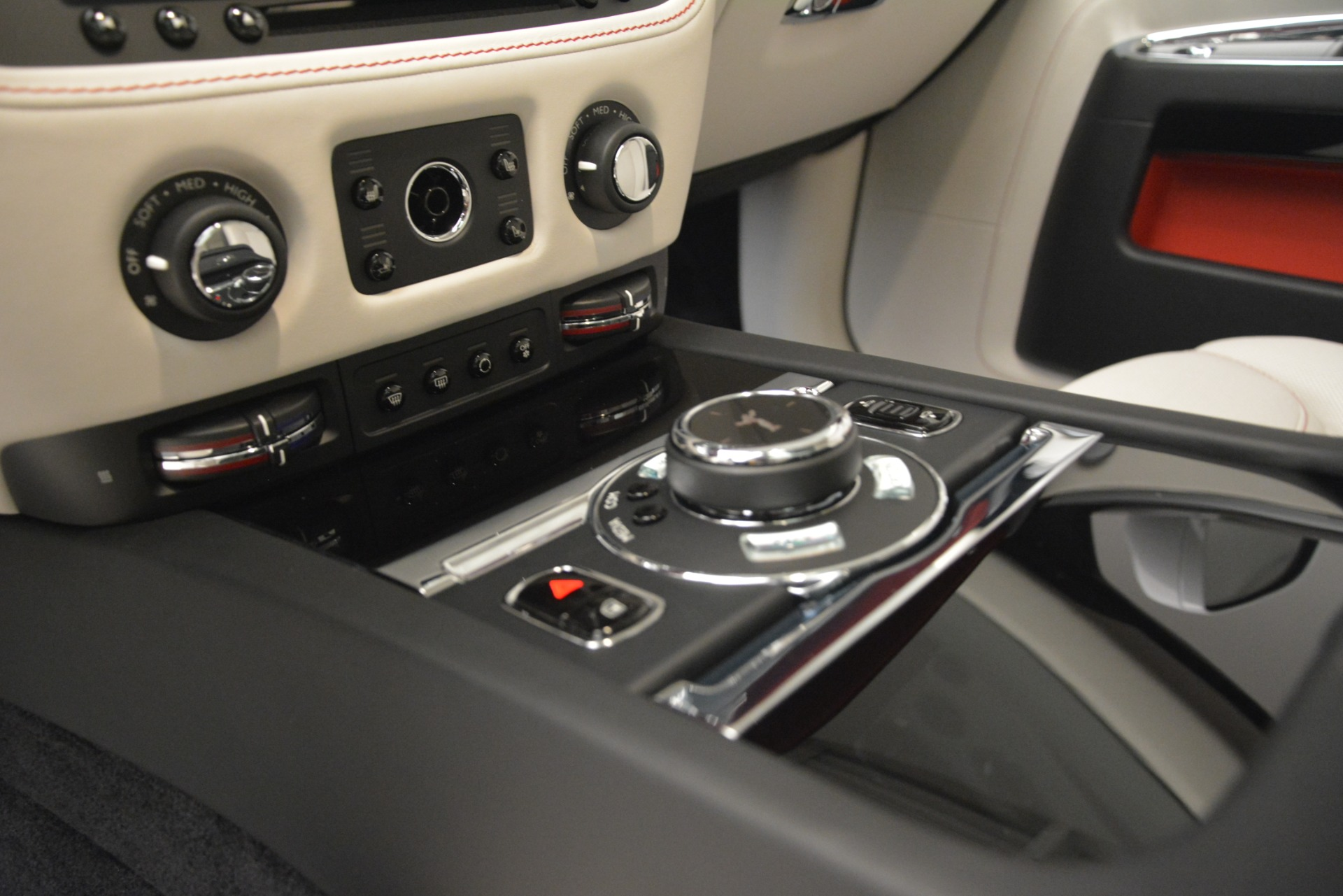 New 2019 Rolls-Royce Ghost  For Sale In Greenwich, CT 2690_p35