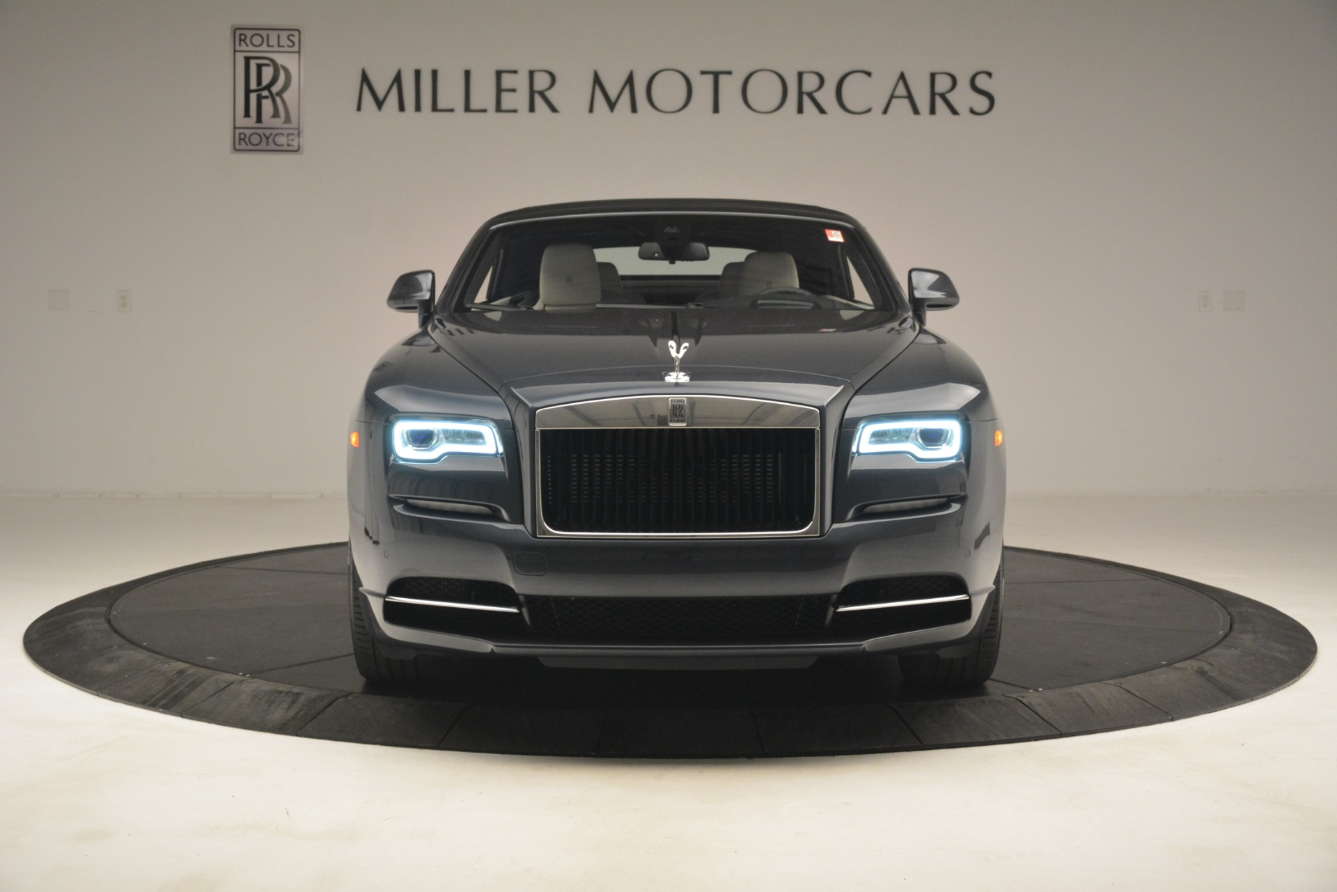 New 2019 Rolls-Royce Dawn  For Sale In Greenwich, CT 2694_p38