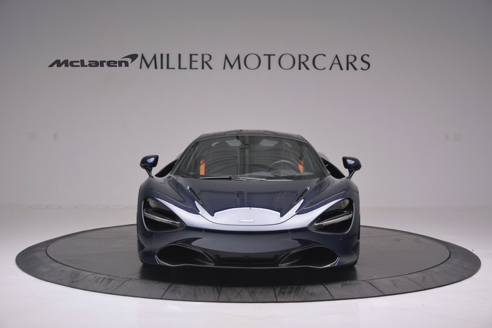 New 2019 McLaren 720S Coupe For Sale In Greenwich, CT 2730_p12