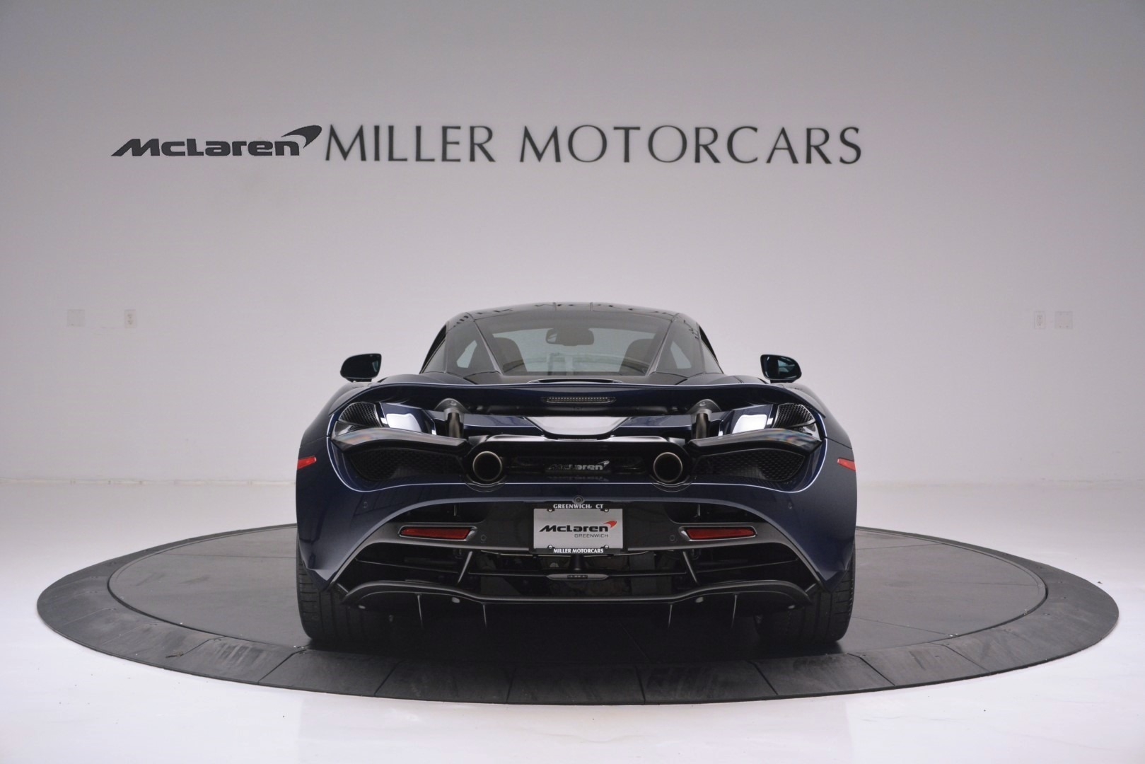 New 2019 McLaren 720S Coupe For Sale In Greenwich, CT 2730_p6
