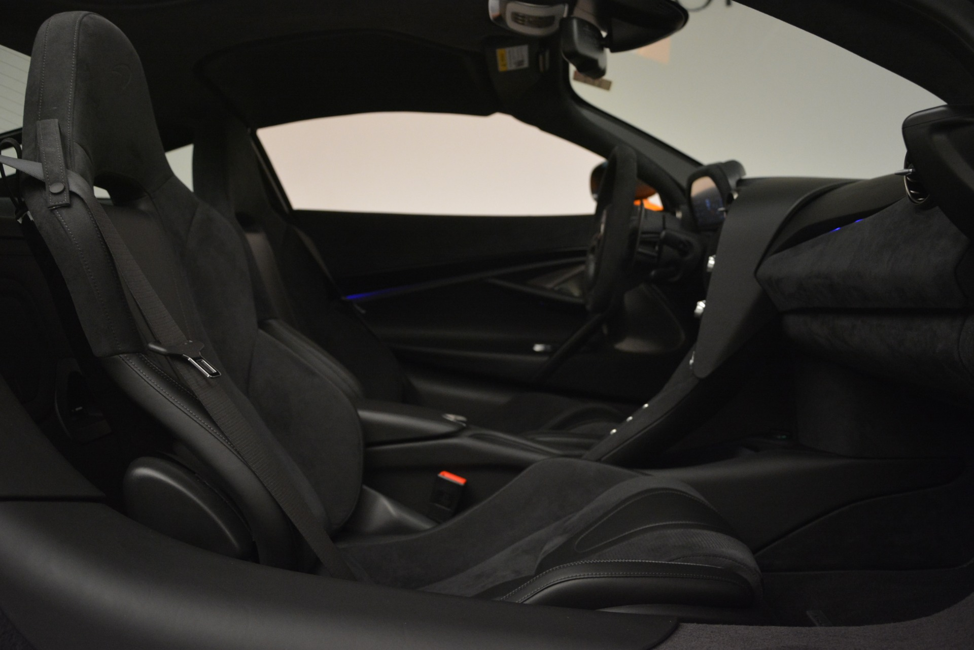 Used 2018 McLaren 720S Performance For Sale In Greenwich, CT 2780_p20