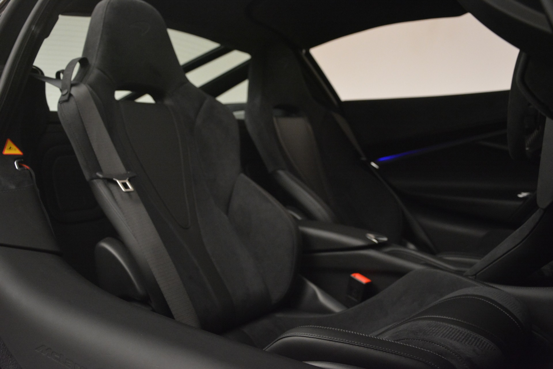 Used 2018 McLaren 720S Performance For Sale In Greenwich, CT 2780_p21