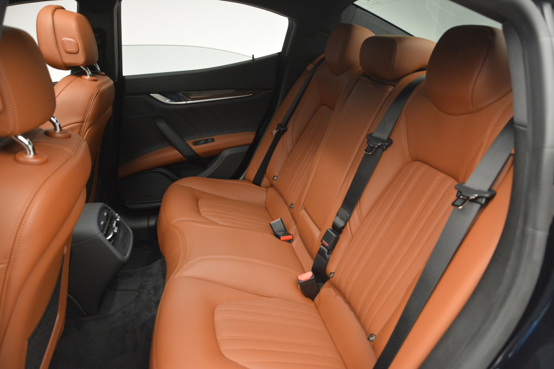 New 2019 Maserati Ghibli S Q4 GranLusso For Sale In Greenwich, CT 2798_p17