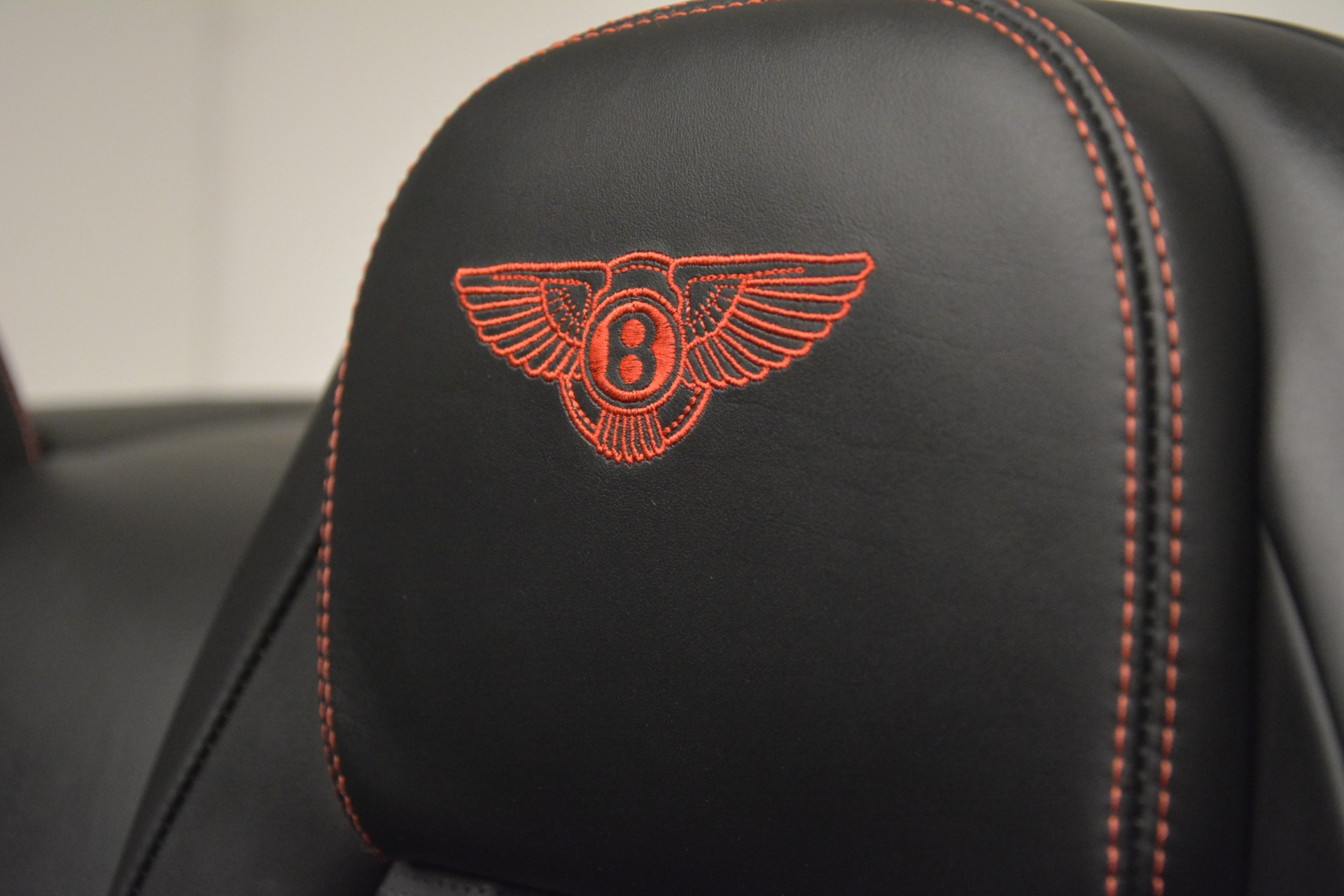 Used 2014 Bentley Continental GT V8 For Sale In Greenwich, CT 2844_p20