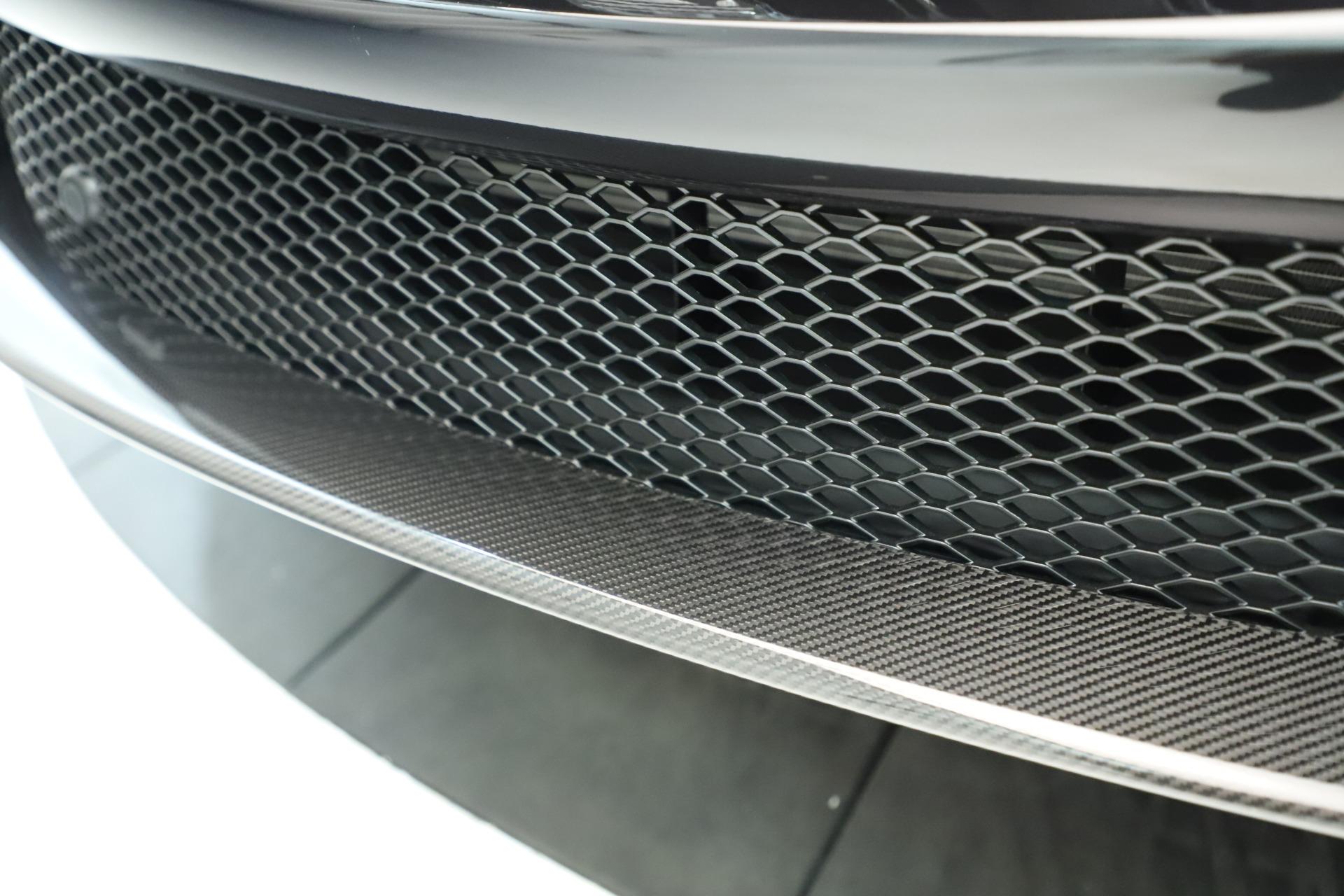 New 2019 Maserati Levante Trofeo For Sale In Greenwich, CT 2884_p41