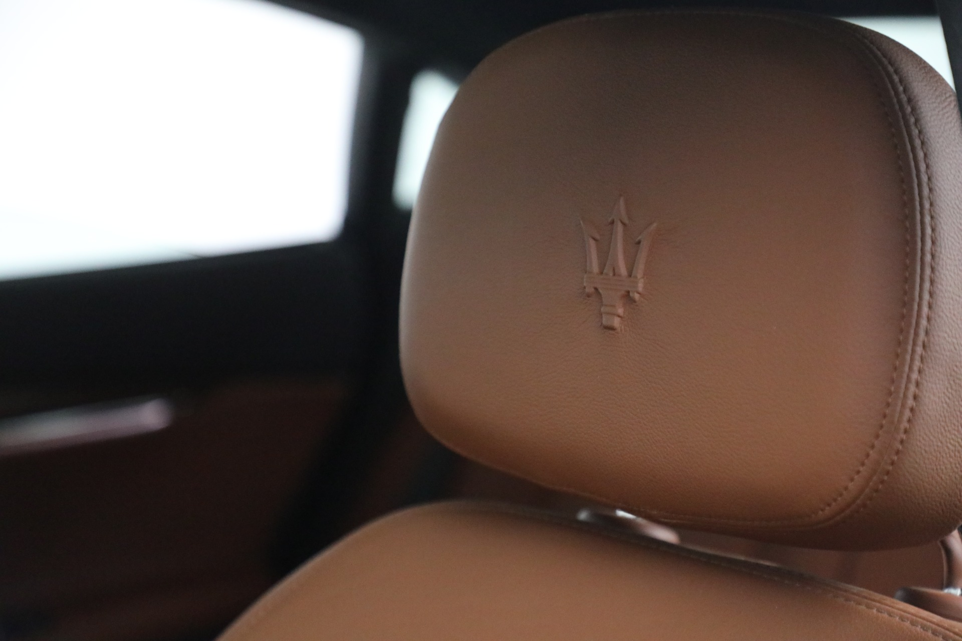 Used 2015 Maserati Quattroporte S Q4 For Sale In Greenwich, CT 2915_p25