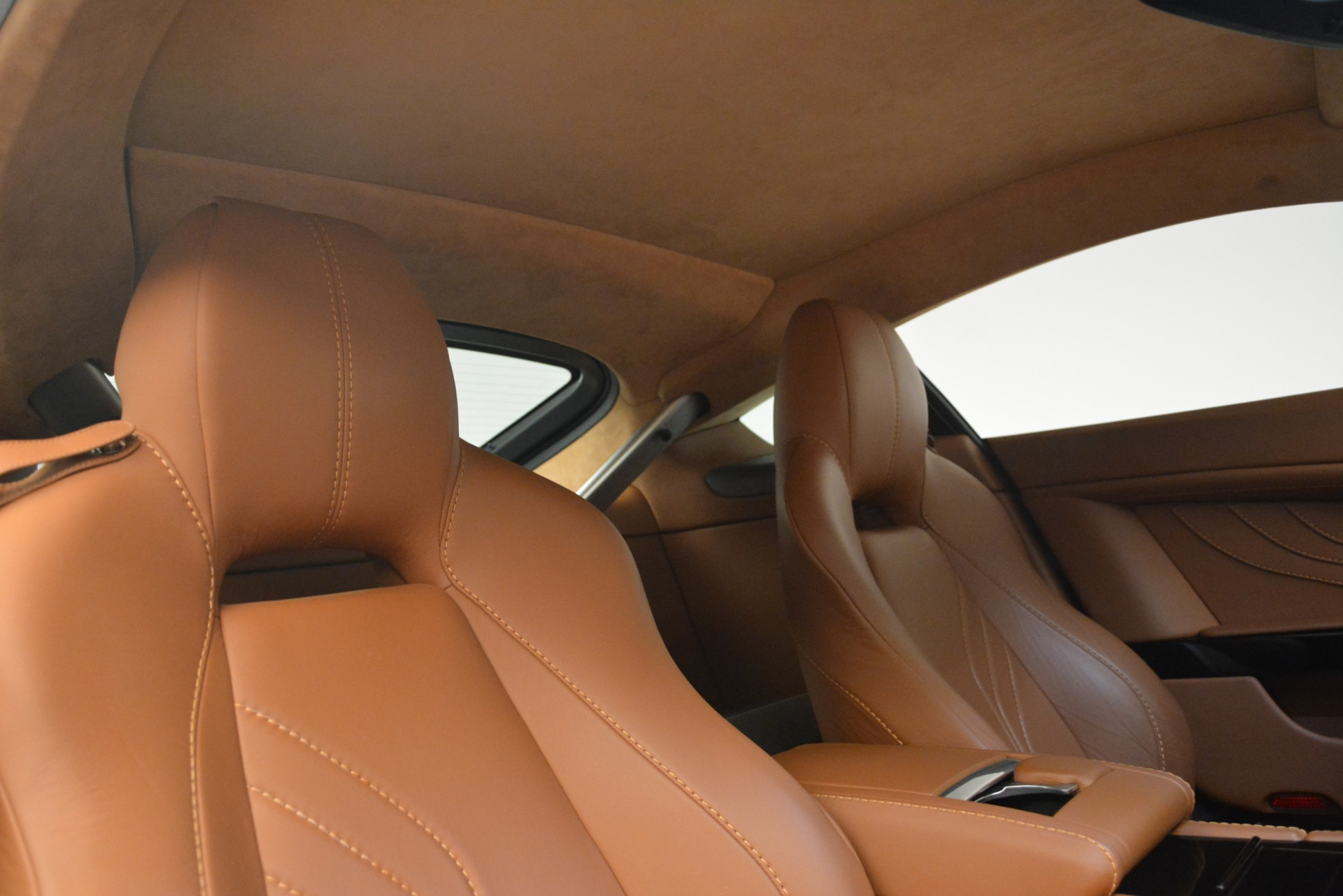 Used 2012 Aston Martin V8 Vantage S Coupe For Sale In Greenwich, CT 2951_p18