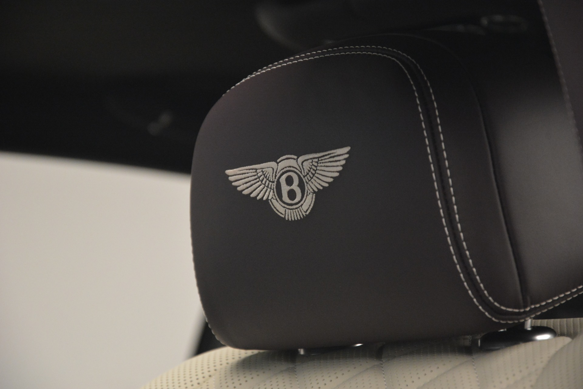Used 2018 Bentley Flying Spur W12 S For Sale In Greenwich, CT 2973_p22