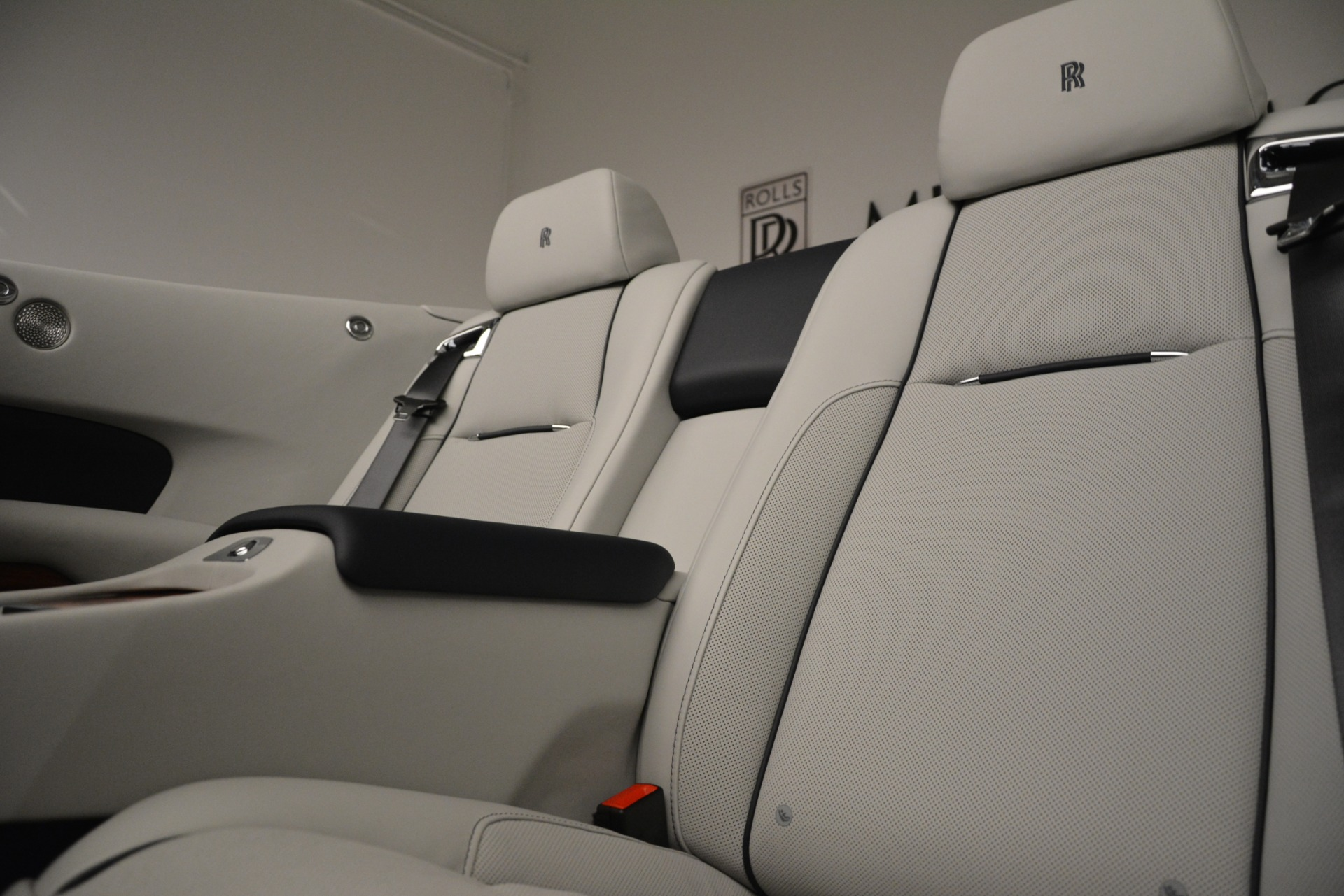 New 2019 Rolls-Royce Dawn  For Sale In Greenwich, CT 2974_p41