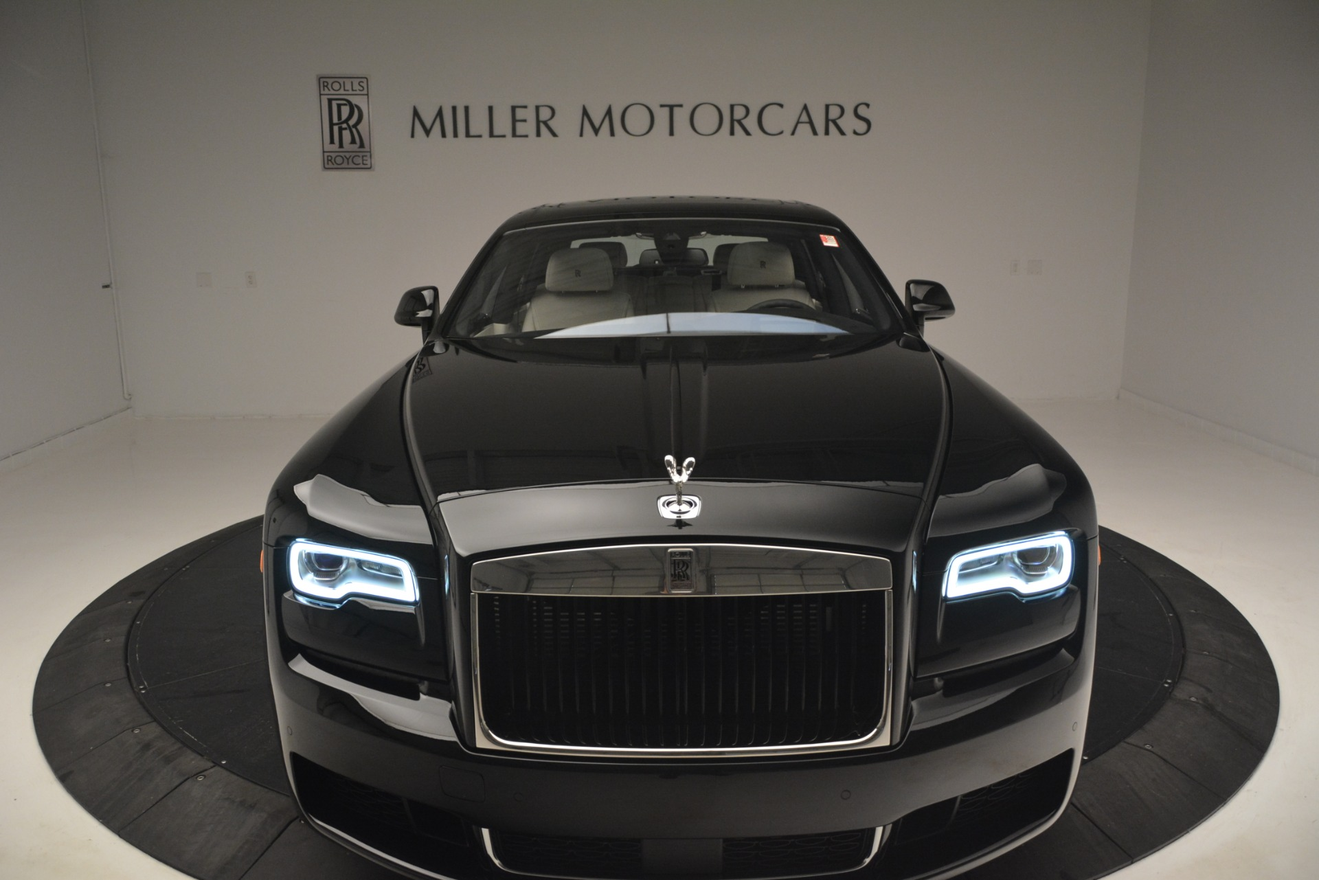 New 2019 Rolls-Royce Ghost  For Sale In Greenwich, CT 2984_p45