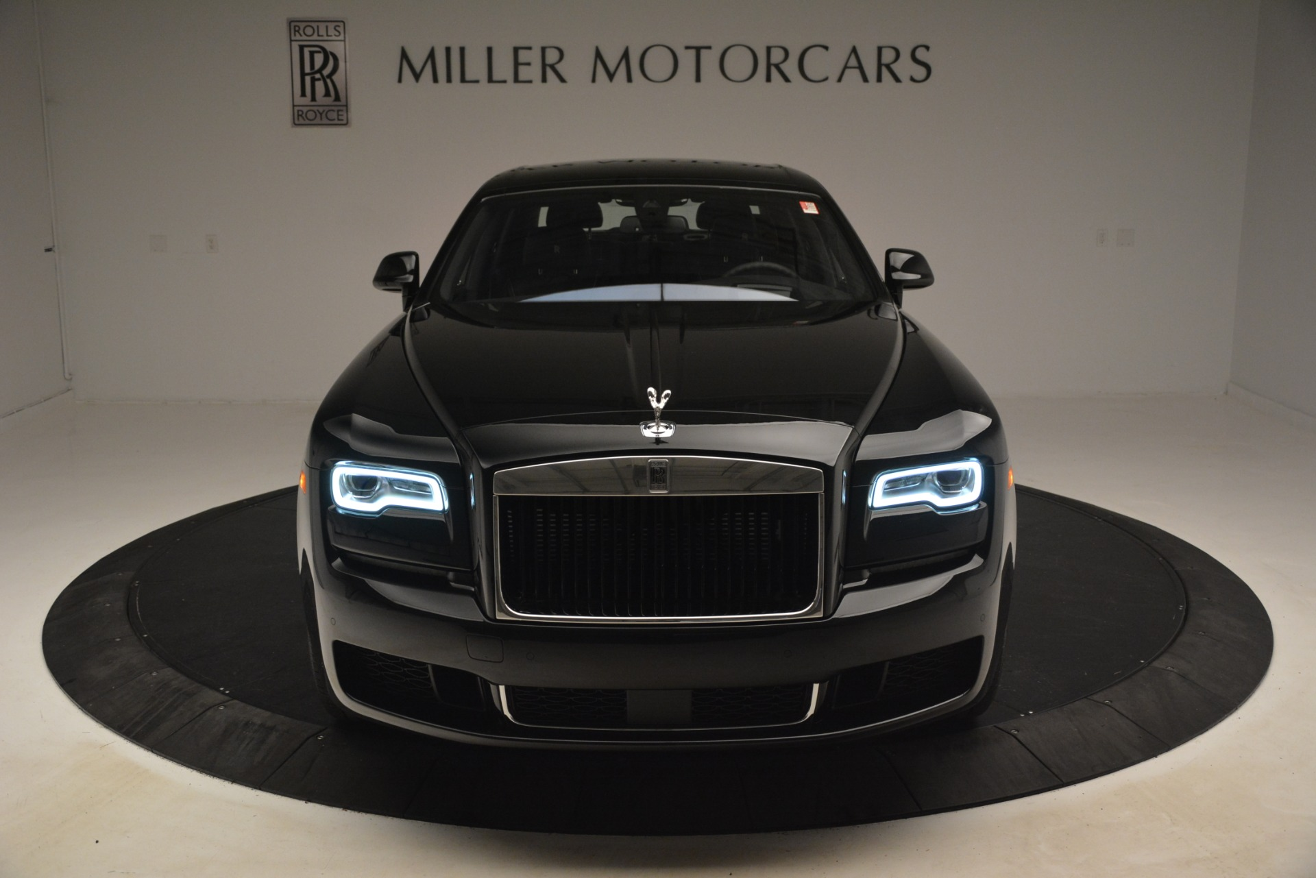 New 2019 Rolls-Royce Ghost  For Sale In Greenwich, CT 2985_p32