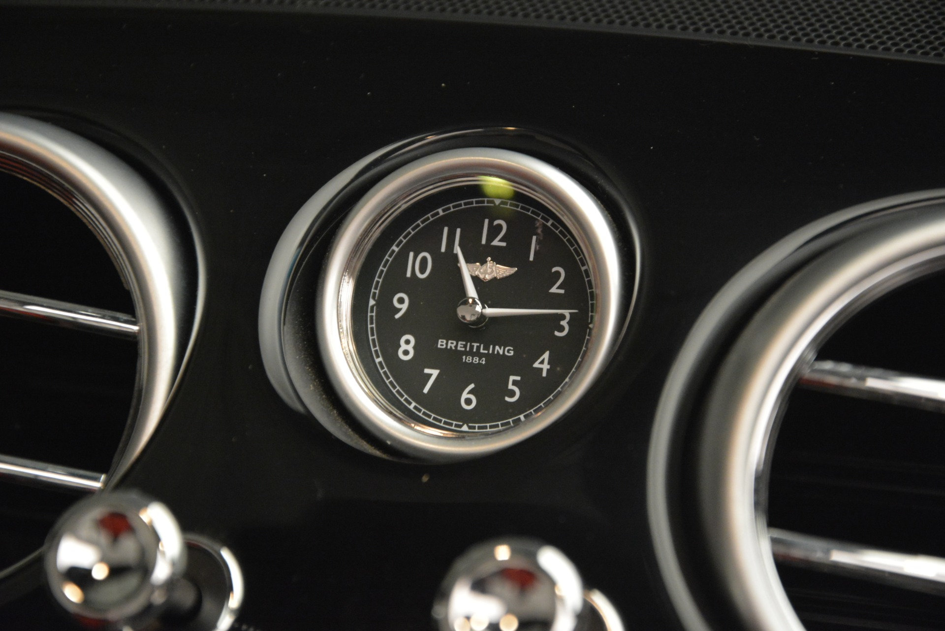 Used 2014 Bentley Continental GT V8 S For Sale In Greenwich, CT 3011_p27