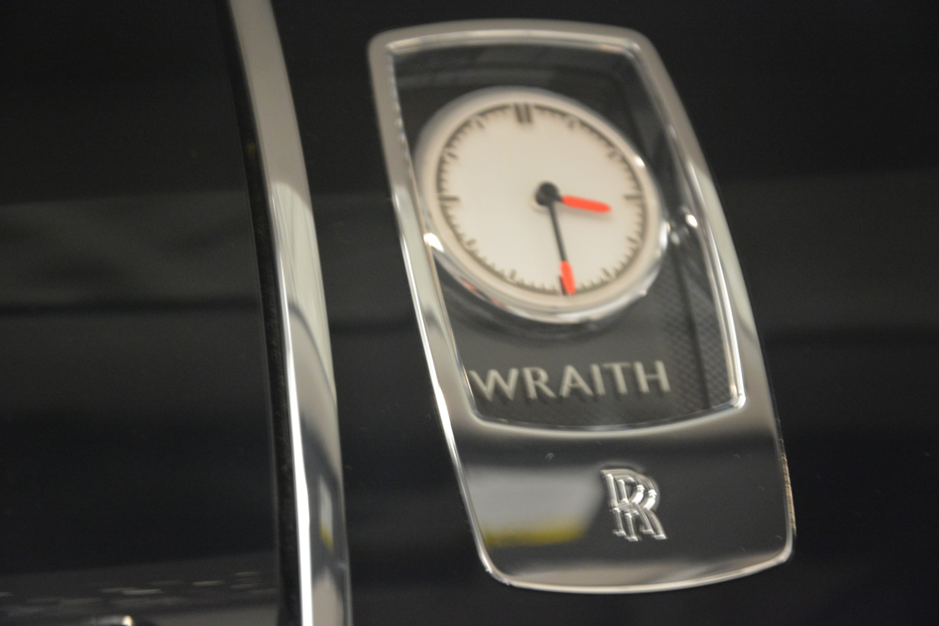 Used 2016 Rolls-Royce Wraith  For Sale In Greenwich, CT 3043_p29