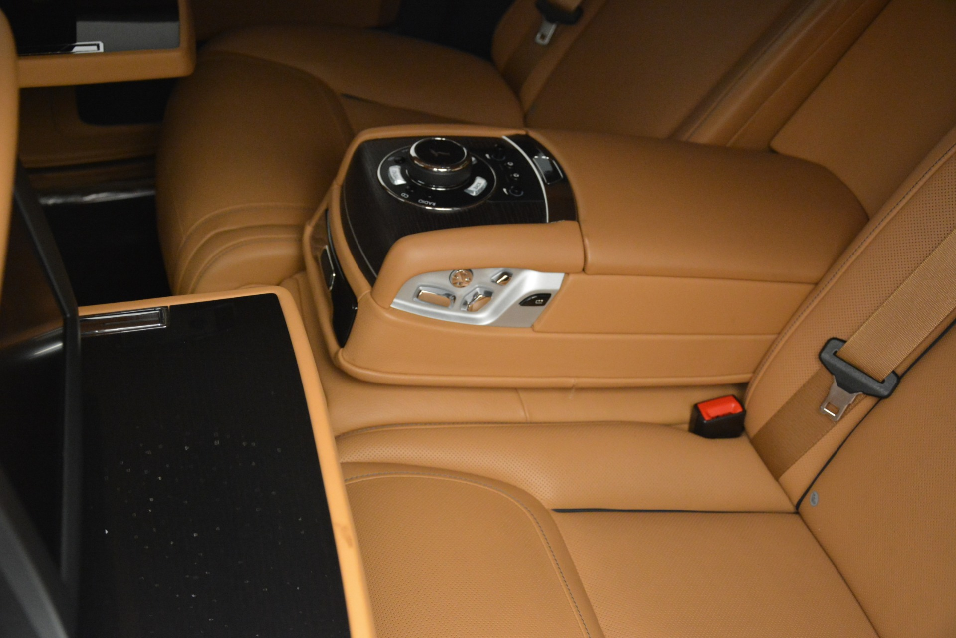 Used 2016 Rolls-Royce Ghost  For Sale In Greenwich, CT 3050_p23
