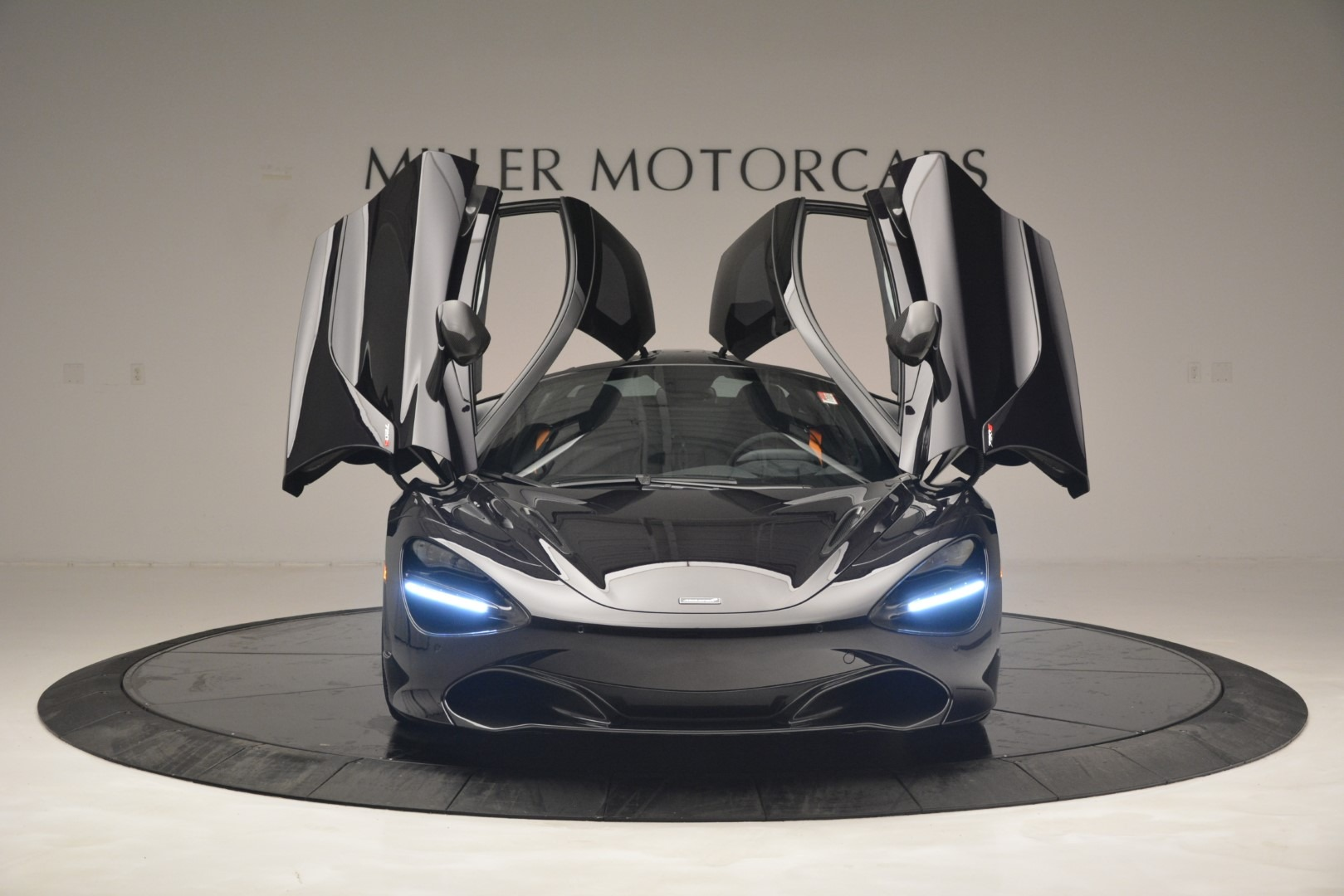 New 2019 McLaren 720S Coupe For Sale In Greenwich, CT 3079_p13