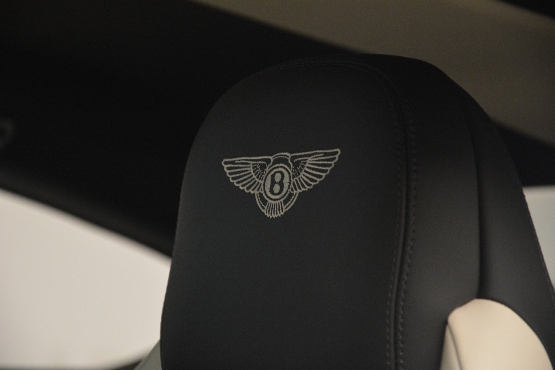 Used 2016 Bentley Continental GT V8 S For Sale In Greenwich, CT 3088_p22