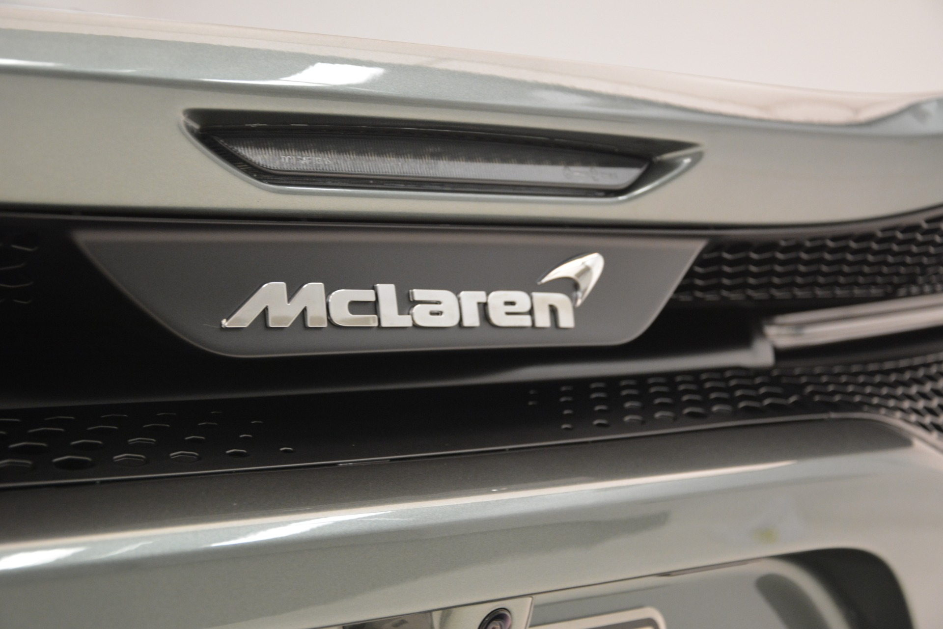 New 2020 McLaren GT Coupe For Sale In Greenwich, CT 3156_p66