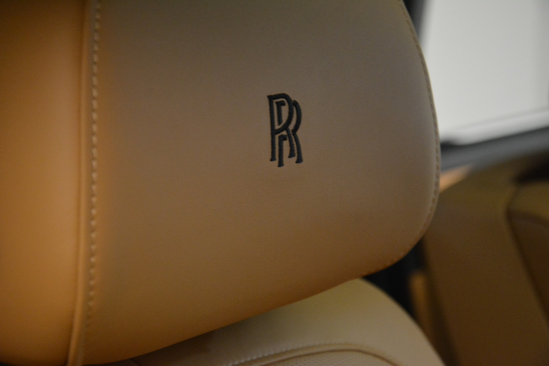 Used 2019 Rolls-Royce Cullinan  For Sale In Greenwich, CT 3162_p29