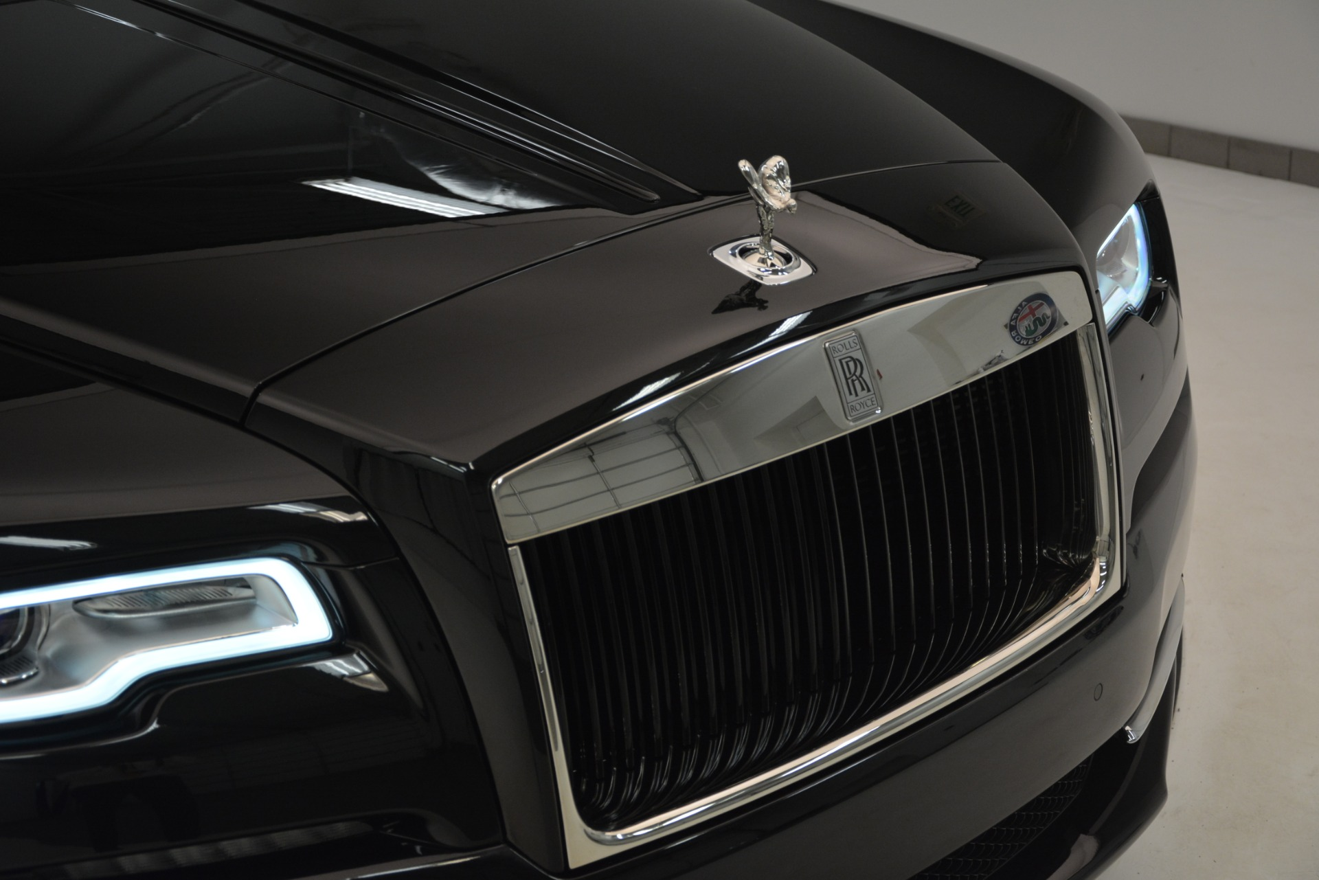 New 2019 Rolls-Royce Dawn  For Sale In Greenwich, CT 3164_p15