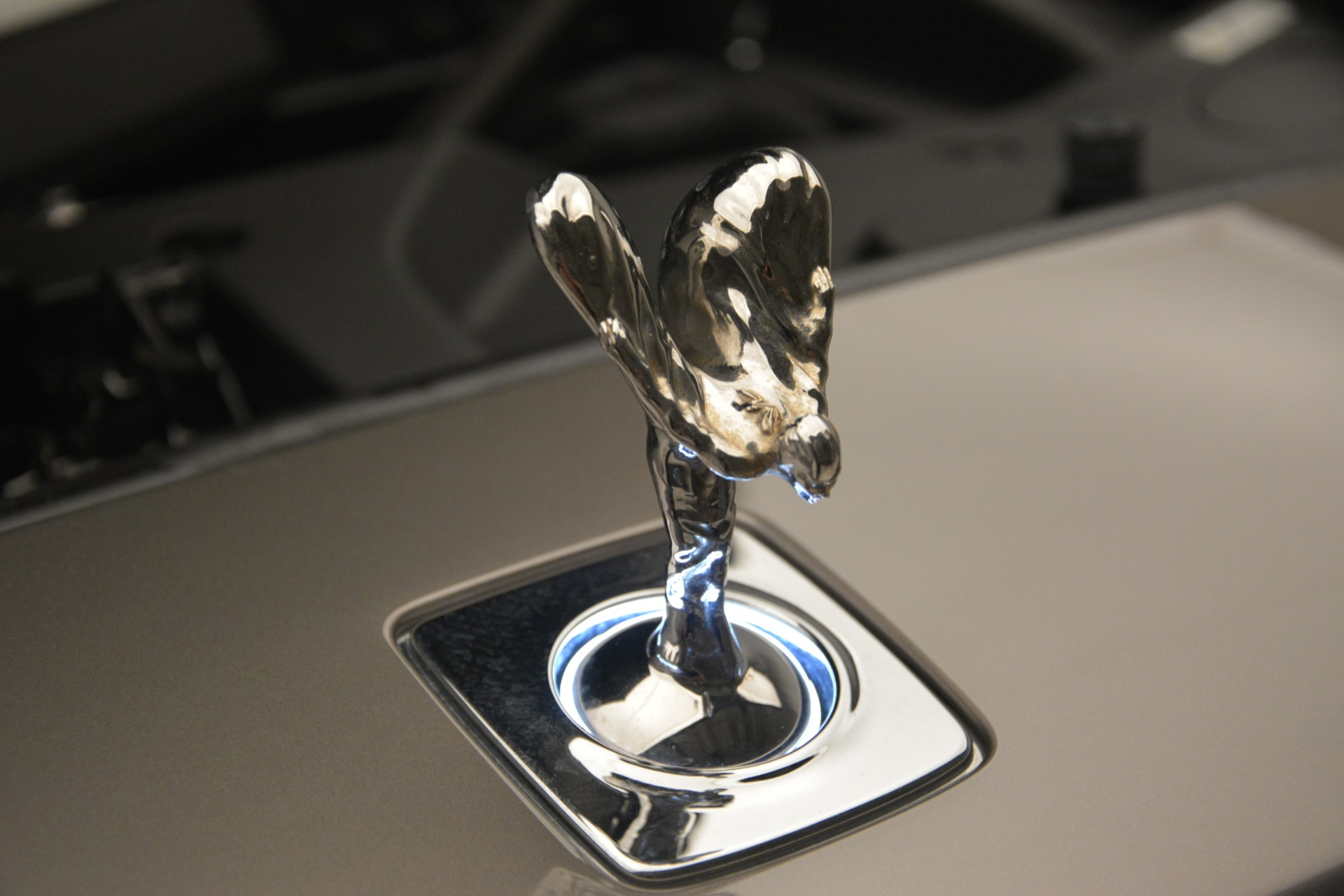 Used 2015 Rolls-Royce Wraith  For Sale In Greenwich, CT 3184_p30