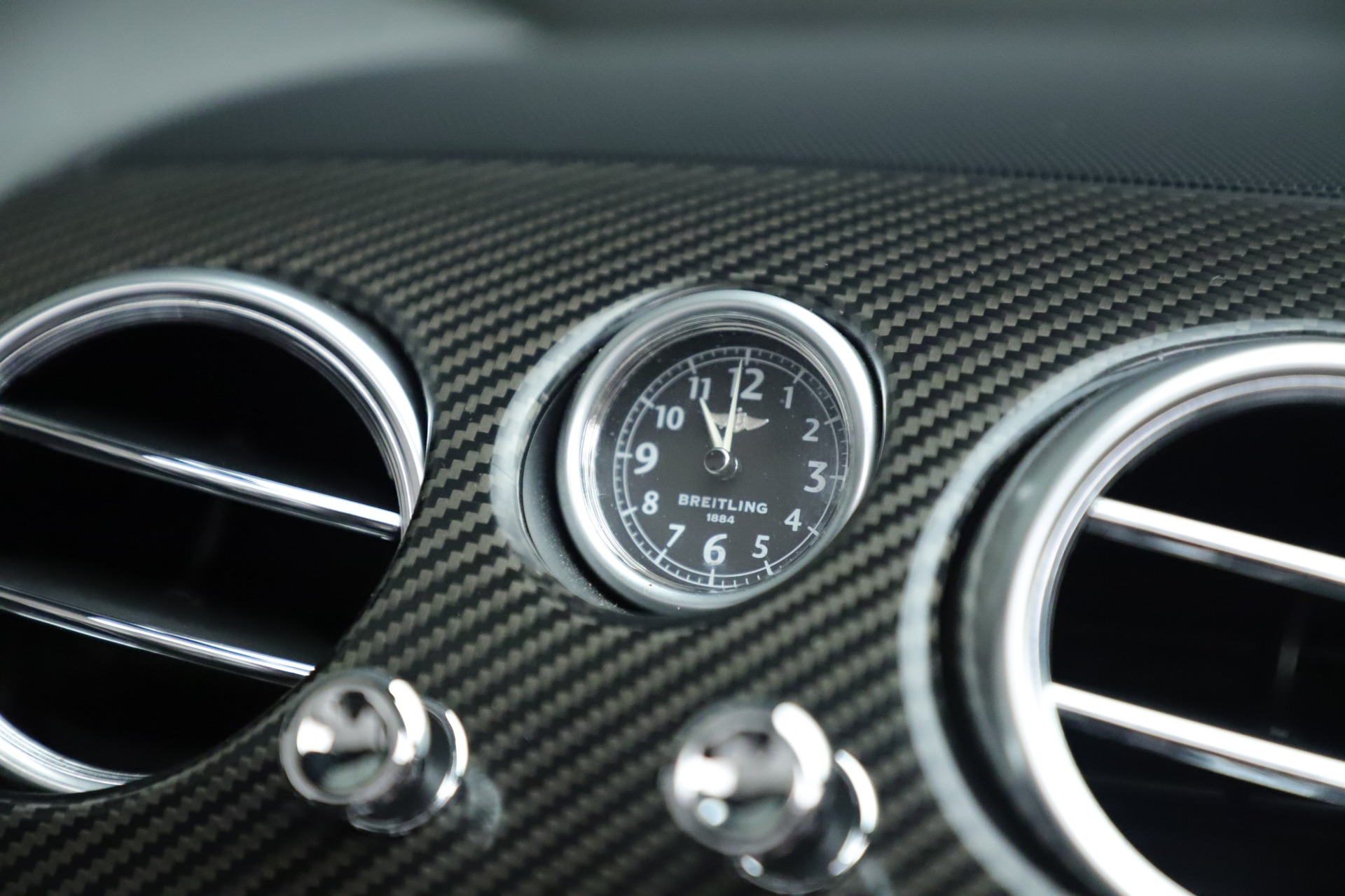 Used 2012 Bentley Continental Supersports Supersports For Sale In Greenwich, CT 3214_p26