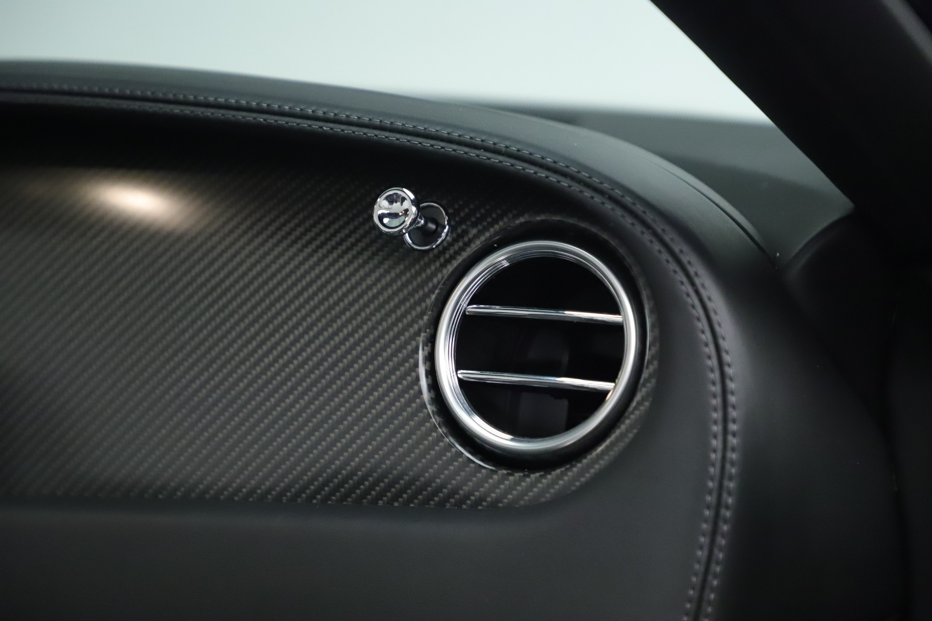 Used 2012 Bentley Continental Supersports Supersports For Sale In Greenwich, CT 3214_p32