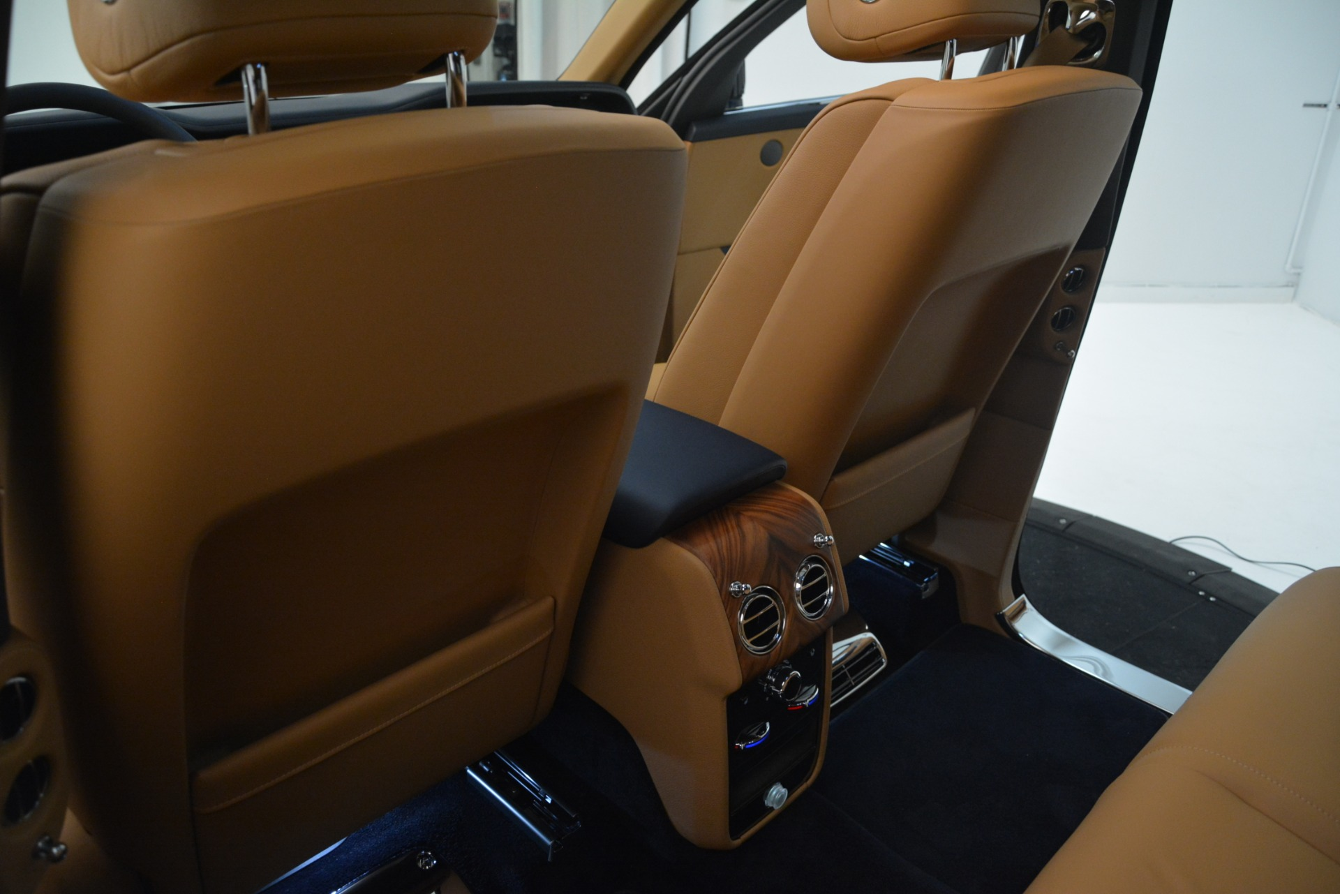New 2019 Rolls-Royce Cullinan  For Sale In Greenwich, CT 3223_p40