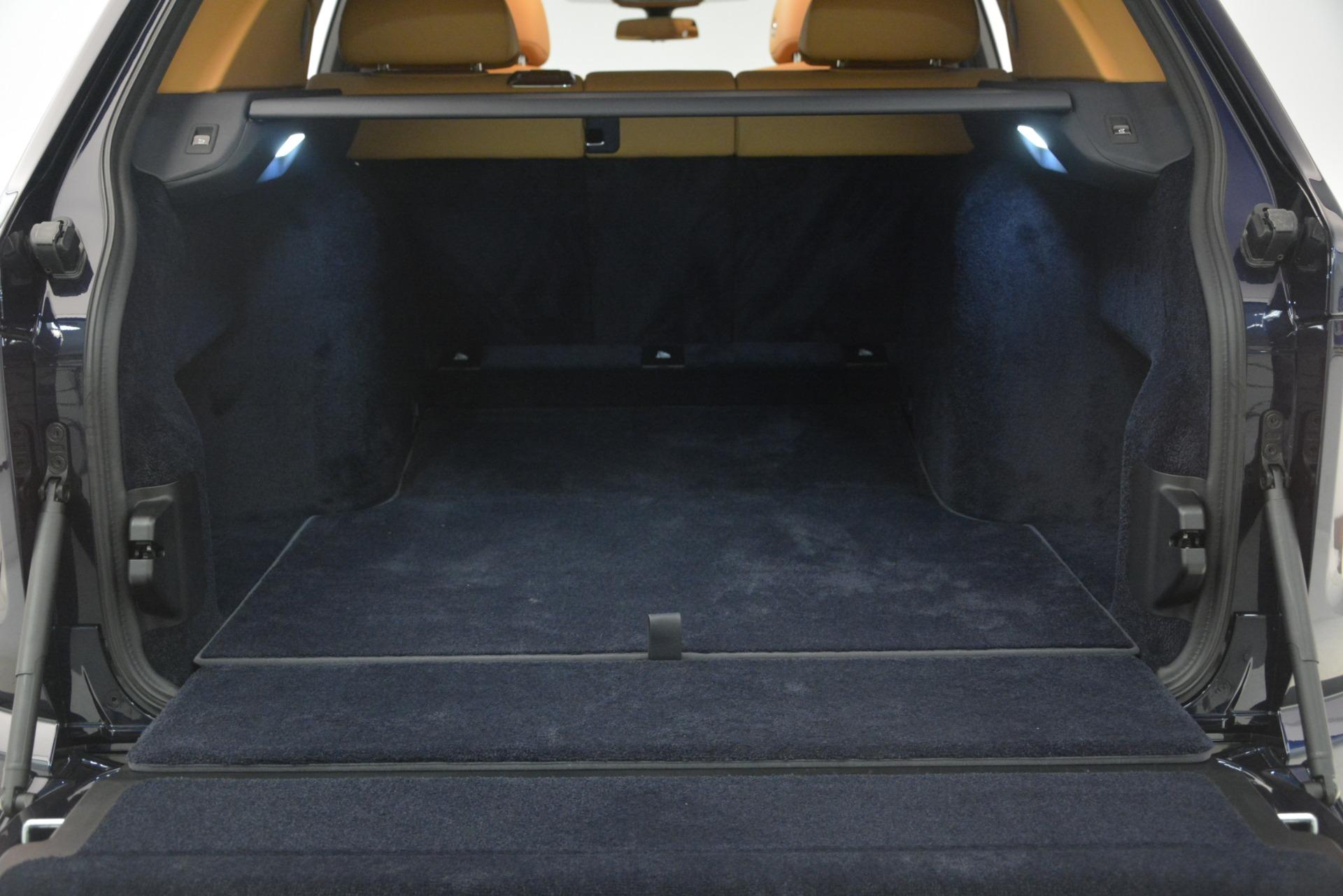 New 2019 Rolls-Royce Cullinan  For Sale In Greenwich, CT 3223_p54