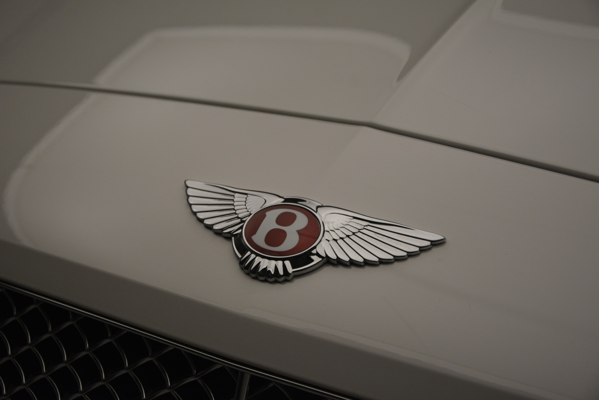 Used 2016 Bentley Continental GT V8 For Sale In Greenwich, CT 3241_p32