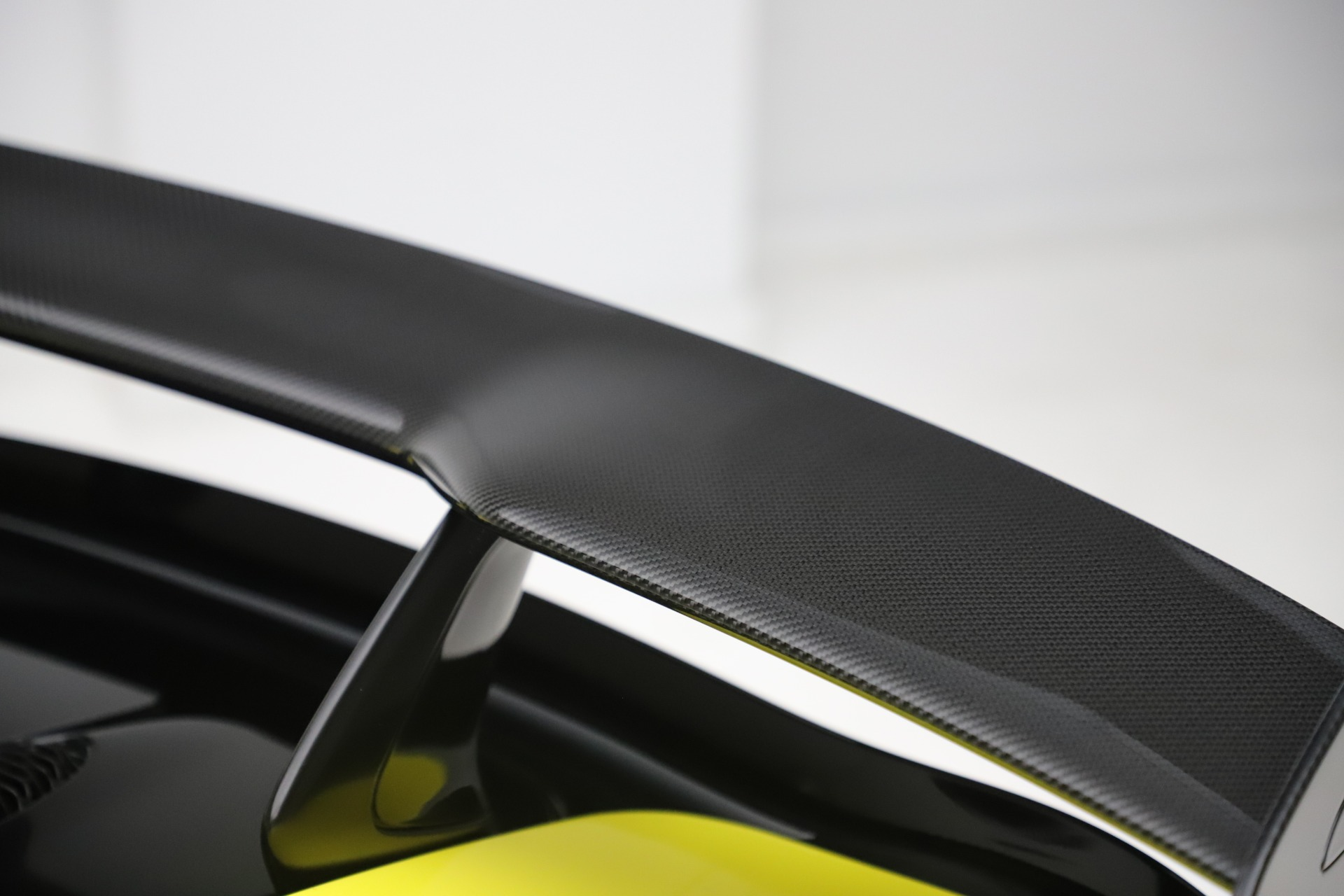 New 2019 McLaren 570S Spider Convertible For Sale In Greenwich, CT 3253_p27