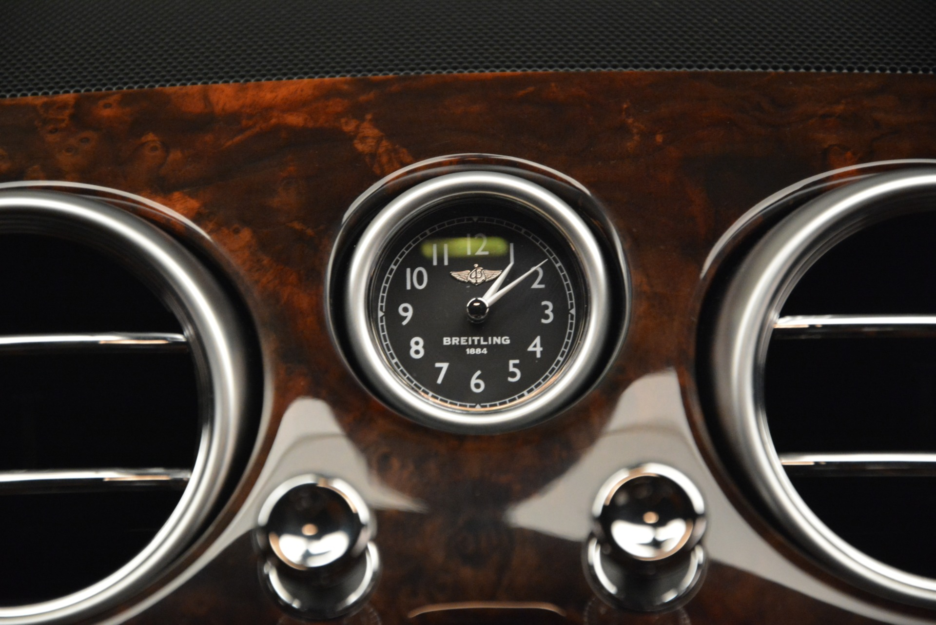 Used 2013 Bentley Continental GT V8 For Sale In Greenwich, CT 3257_p23