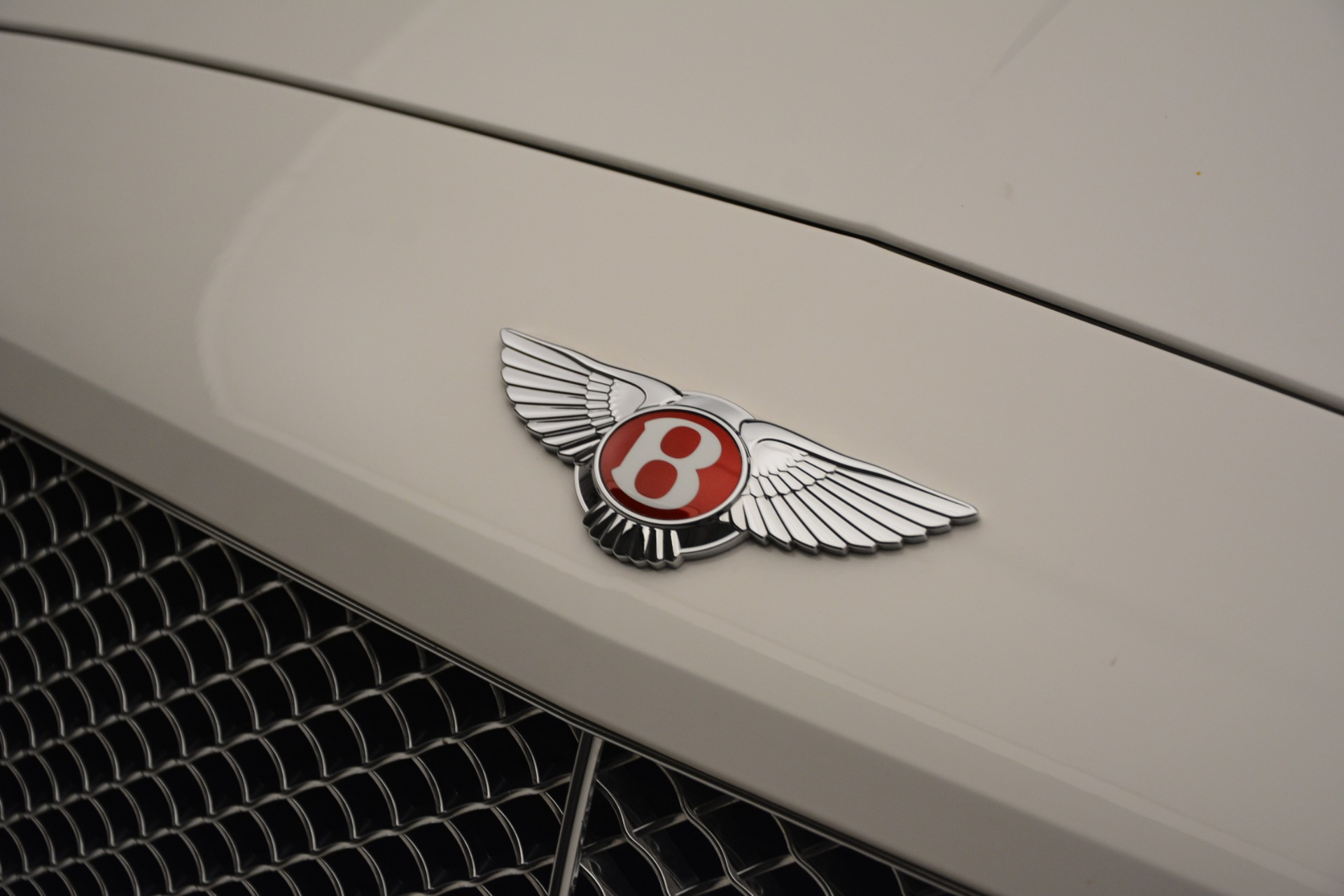 Used 2016 Bentley Continental GT V8 S For Sale In Greenwich, CT 3295_p19