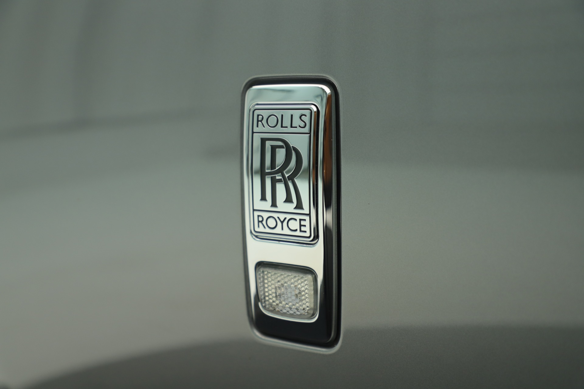 Used 2016 Rolls-Royce Dawn  For Sale In Greenwich, CT 3373_p38