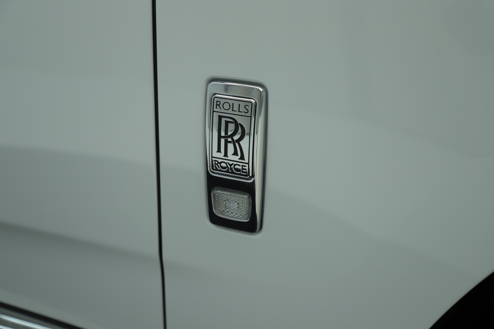 New 2019 Rolls-Royce Cullinan  For Sale In Greenwich, CT 3377_p28