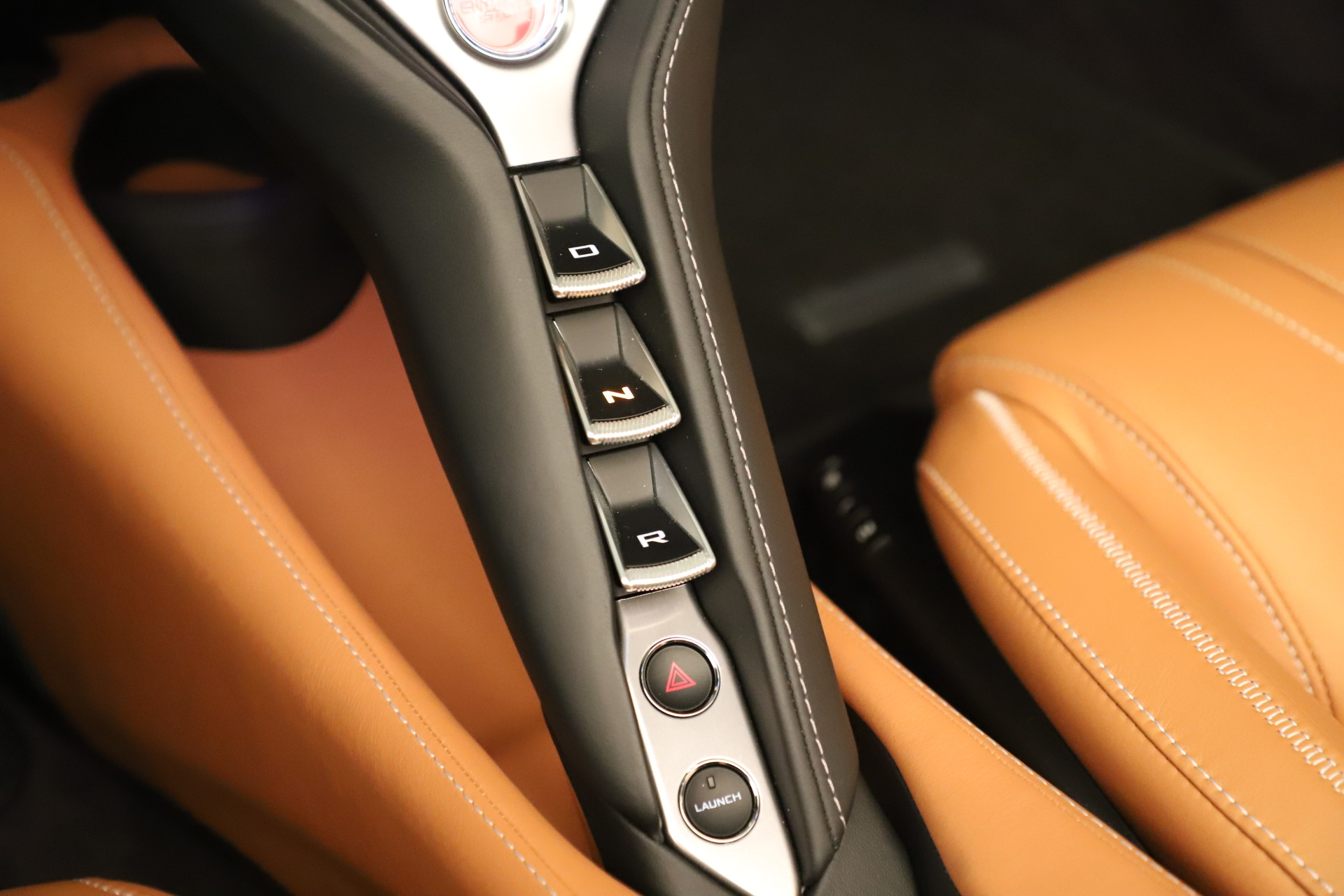 New 2020 McLaren 720S Spider For Sale In Greenwich, CT 3386_p10