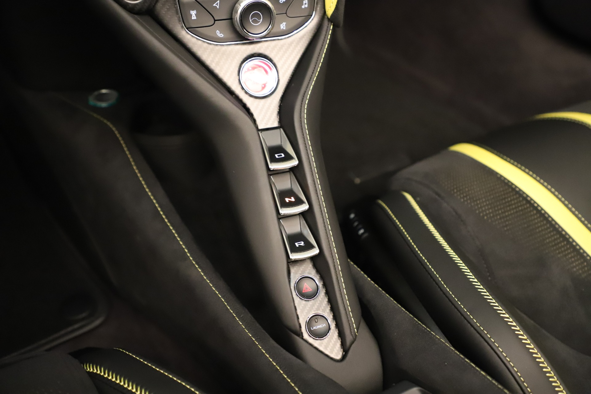 New 2020 McLaren 720S Spider Performance For Sale In Greenwich, CT 3388_p33