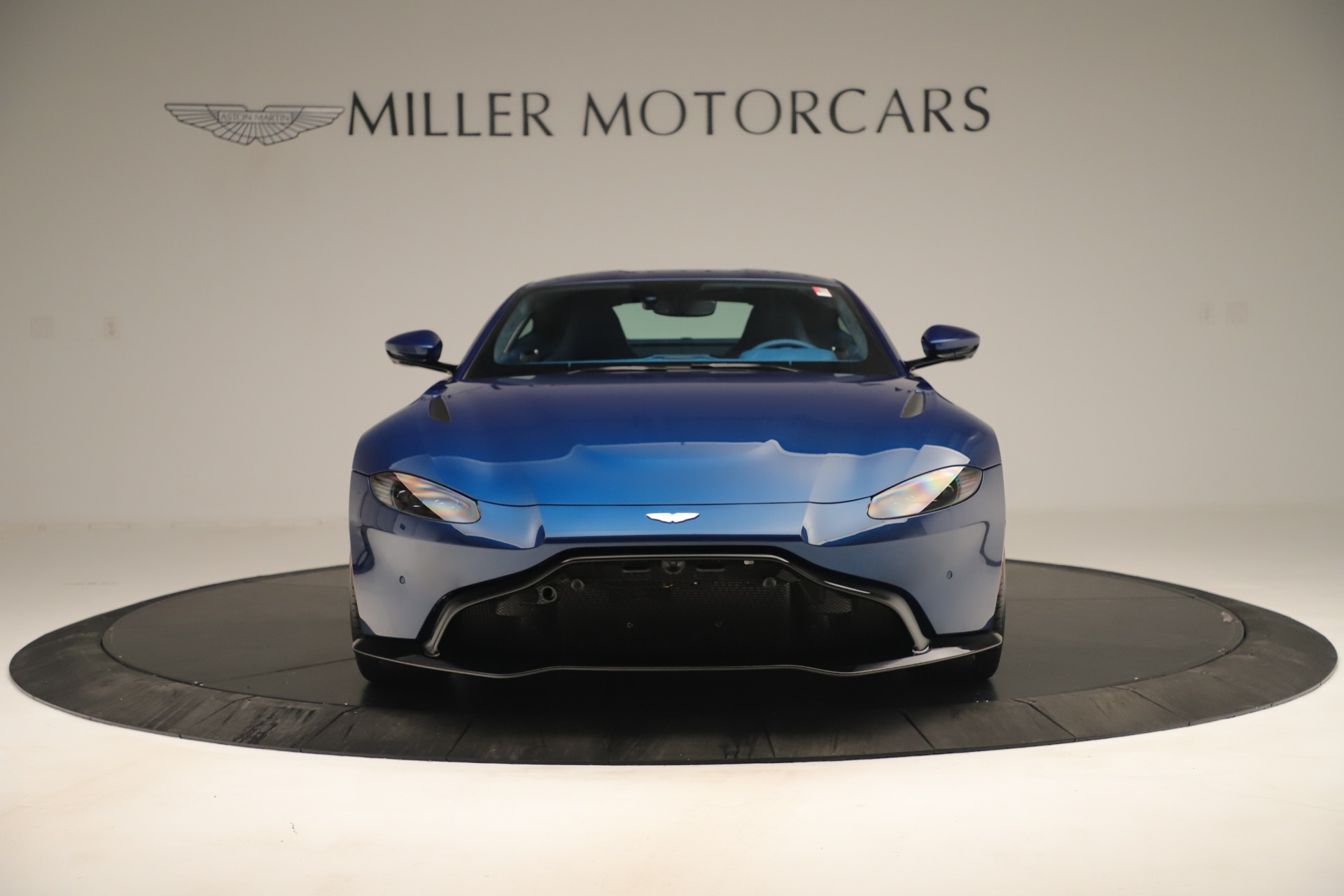 New 2020 Aston Martin Vantage Coupe For Sale In Greenwich, CT 3393_p12