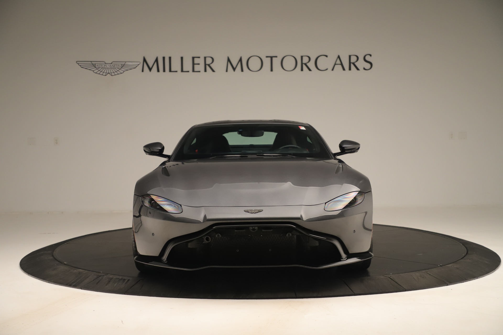 New 2020 Aston Martin Vantage Coupe For Sale In Greenwich, CT 3394_p11