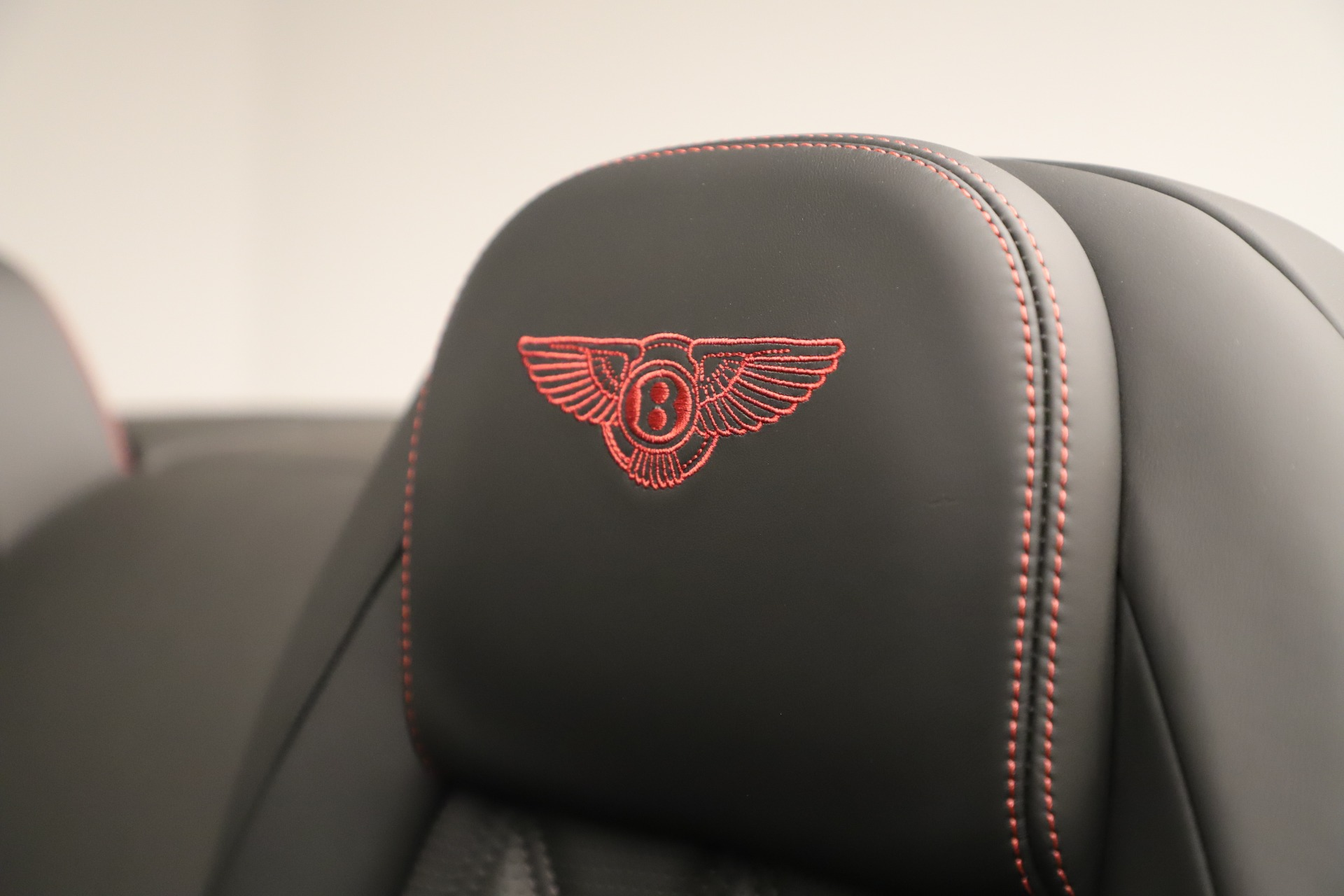 Used 2014 Bentley Continental GT V8 For Sale In Greenwich, CT 3435_p24