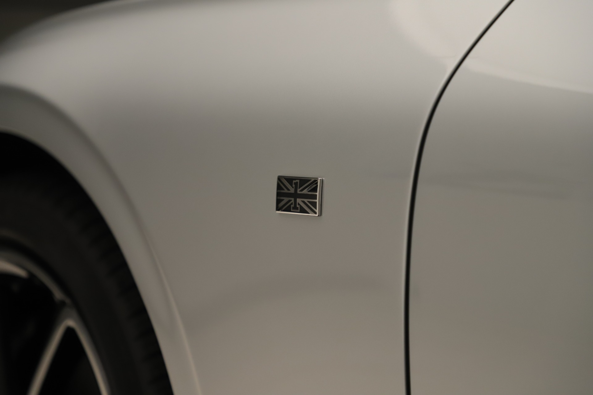 New 2020 Bentley Continental GT V8 First Edition For Sale In Greenwich, CT 3441_p17